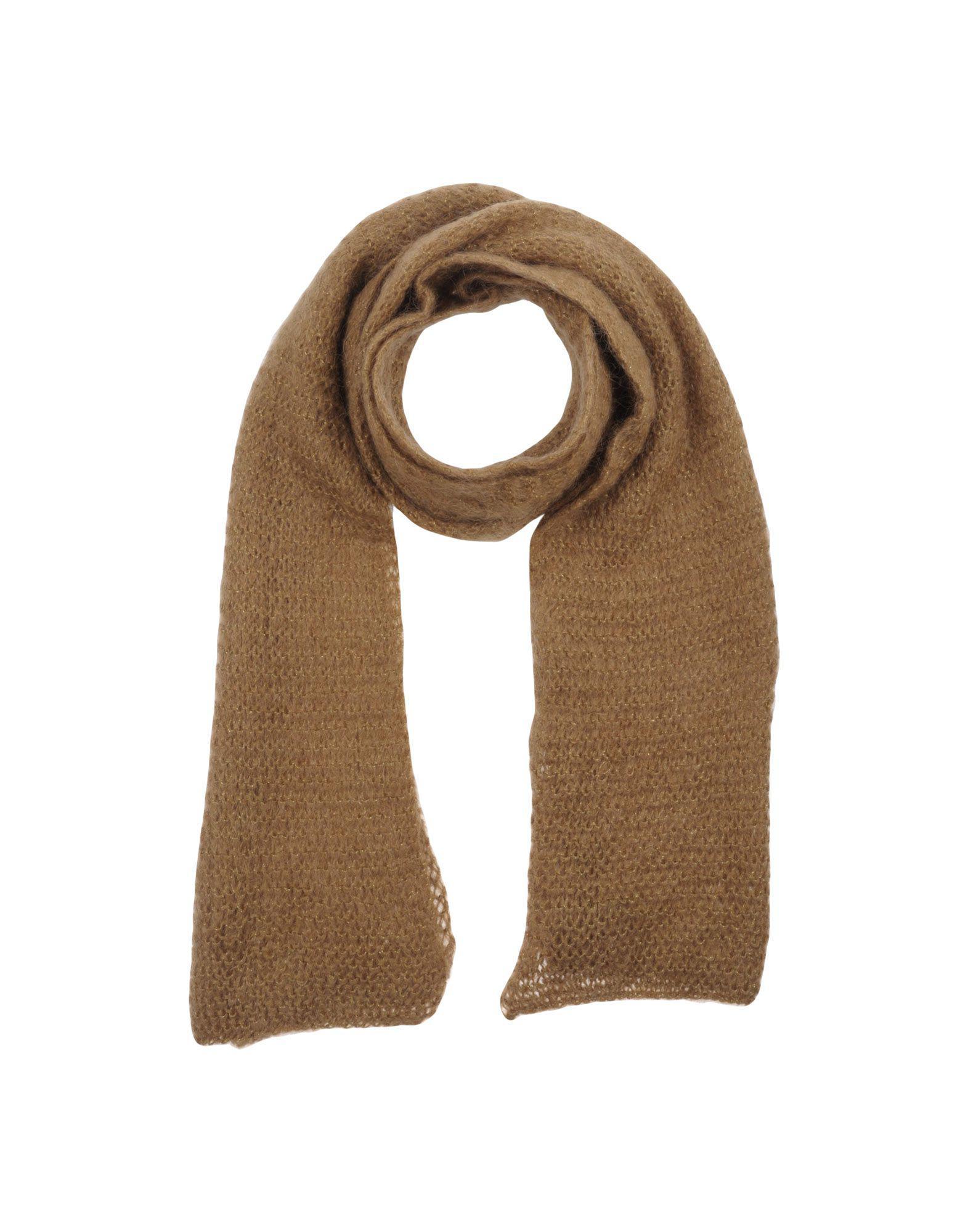 ACCESSORIES - Oblong scarves Mes Demoiselles... yrVaJN