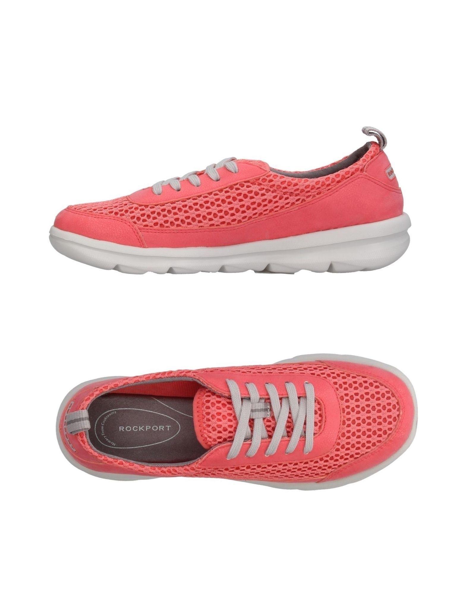 FOOTWEAR - Low-tops & sneakers Rockport DpBDs