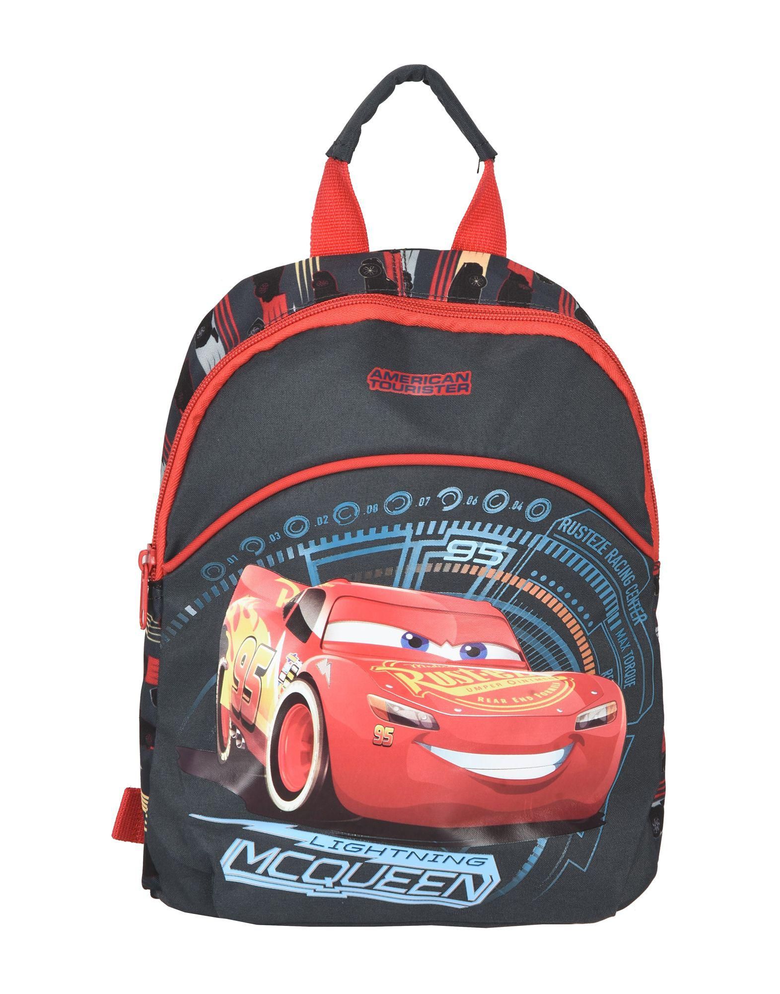 BAGS - Backpacks & Bum bags American Tourister gY9DoLK