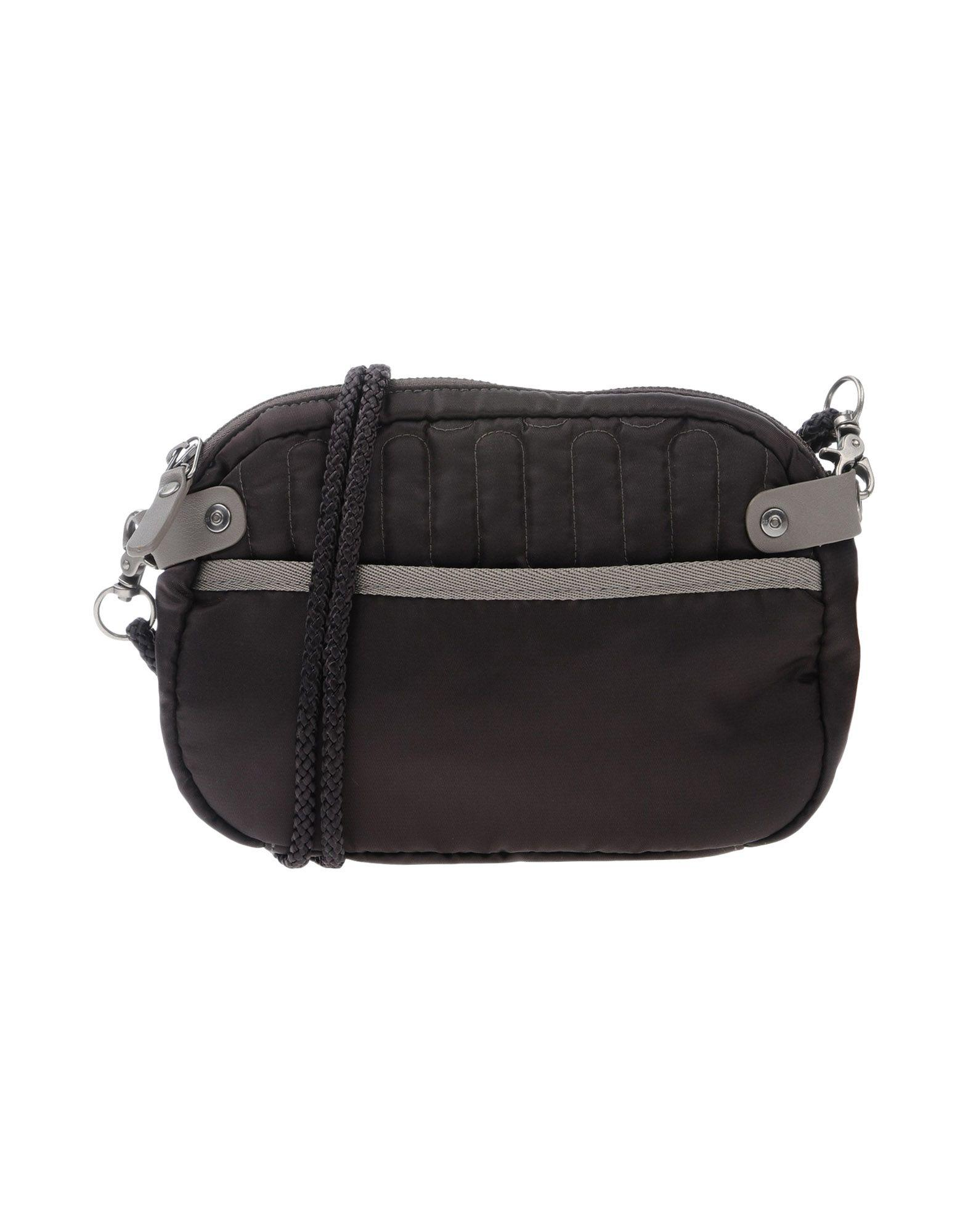 BAGS - Cross-body bags G-Star DOx02gQYz