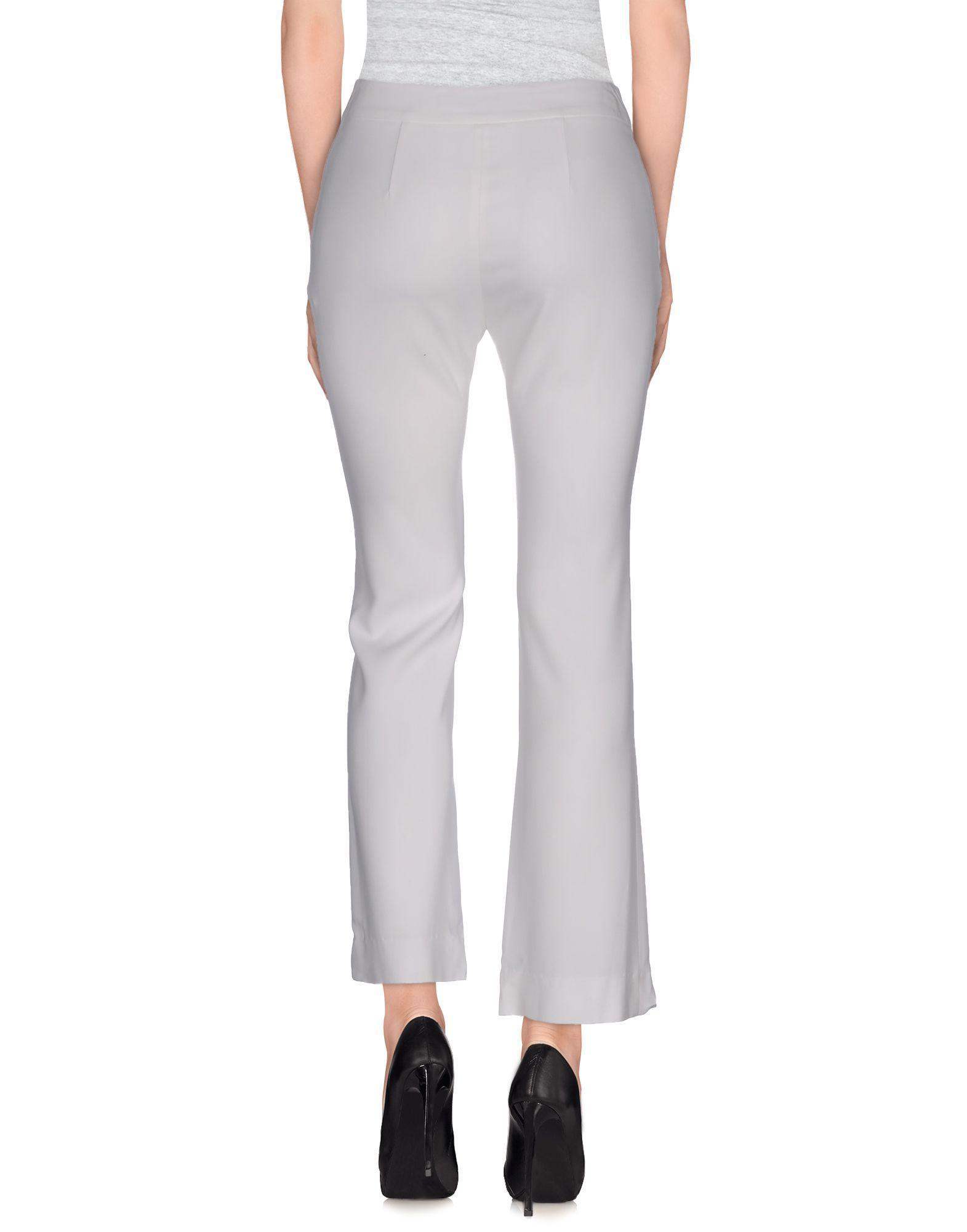 TROUSERS - Casual trousers Normaluisa Buy Cheap Websites By2n2AT2