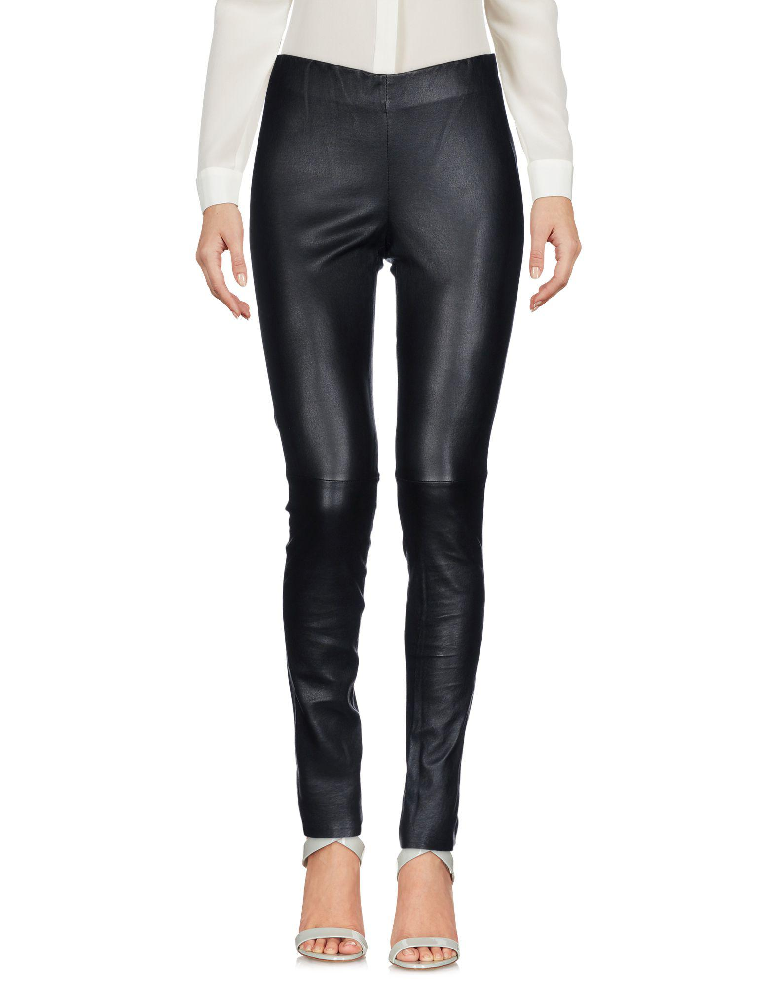 TROUSERS - Casual trousers Anine Bing nPi4Pt