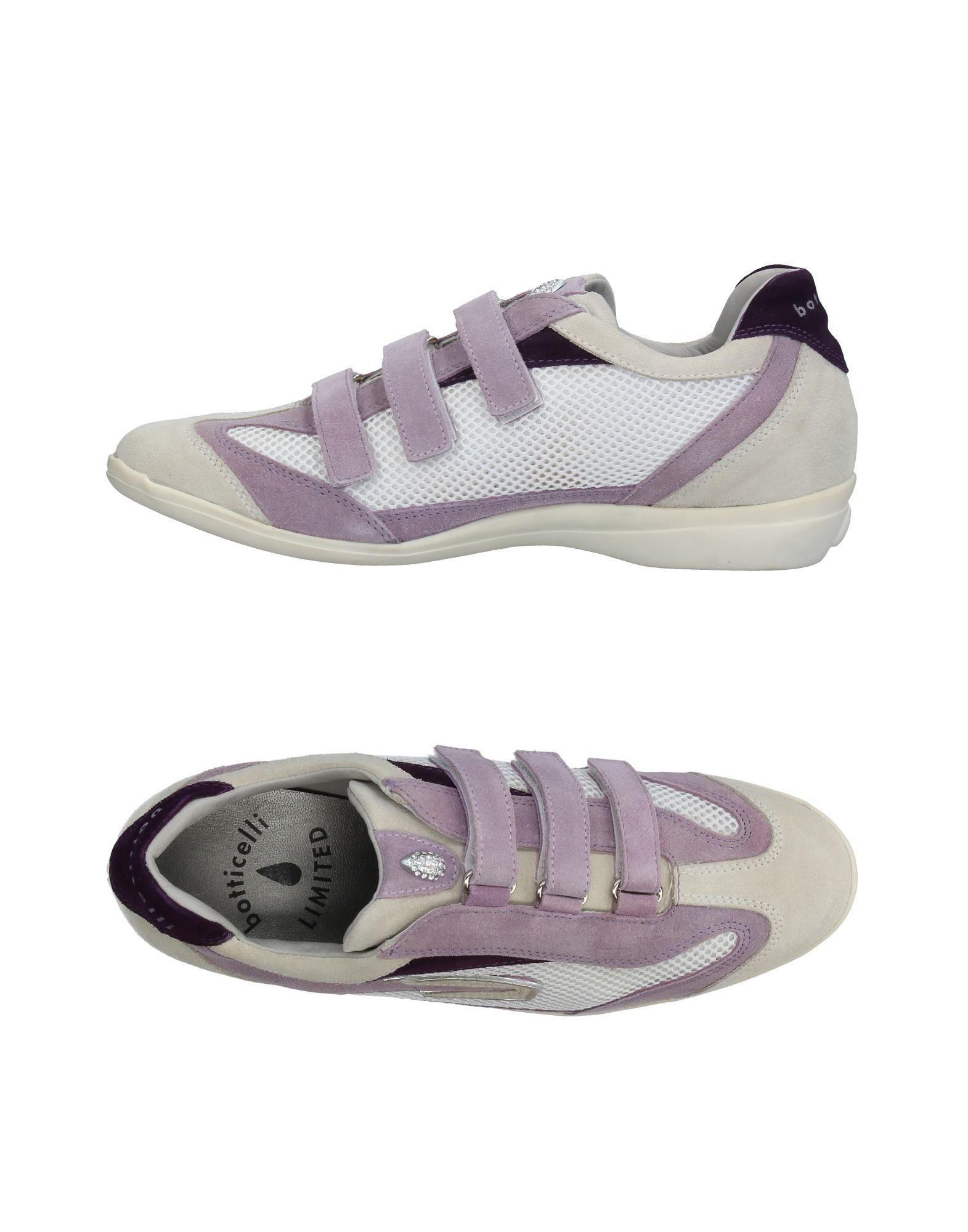 Chaussures - Bas-tops Et Chaussures De Sport Hummel unGjIZoqLn