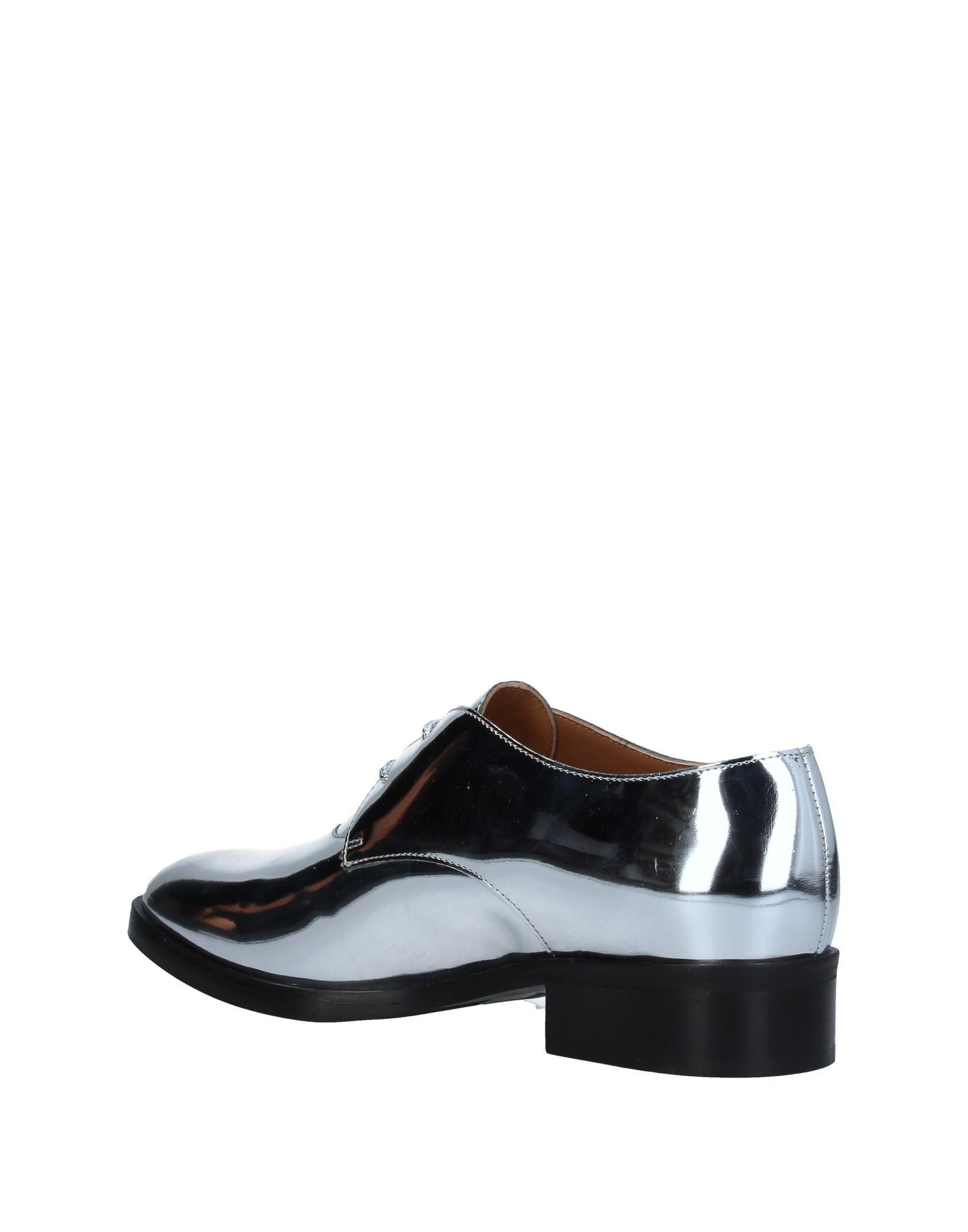 Raoul Chaussures À Lacets I7vJ3qS