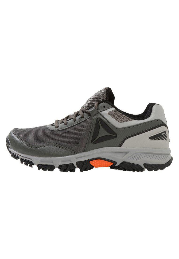 cceb84ccb Reebok Ridgerider Trail 3.0 Trail Running Shoes for Men