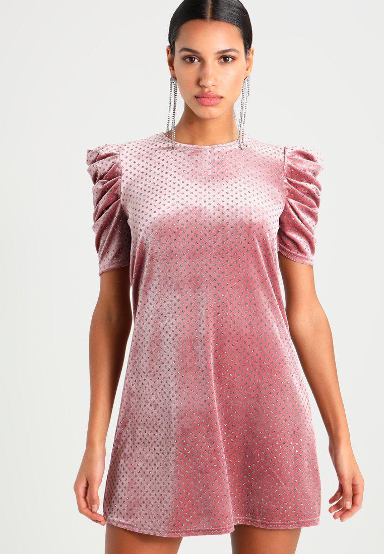 Excelente Vestidos De Boda Selfridges Cresta - Colección de Vestidos ...