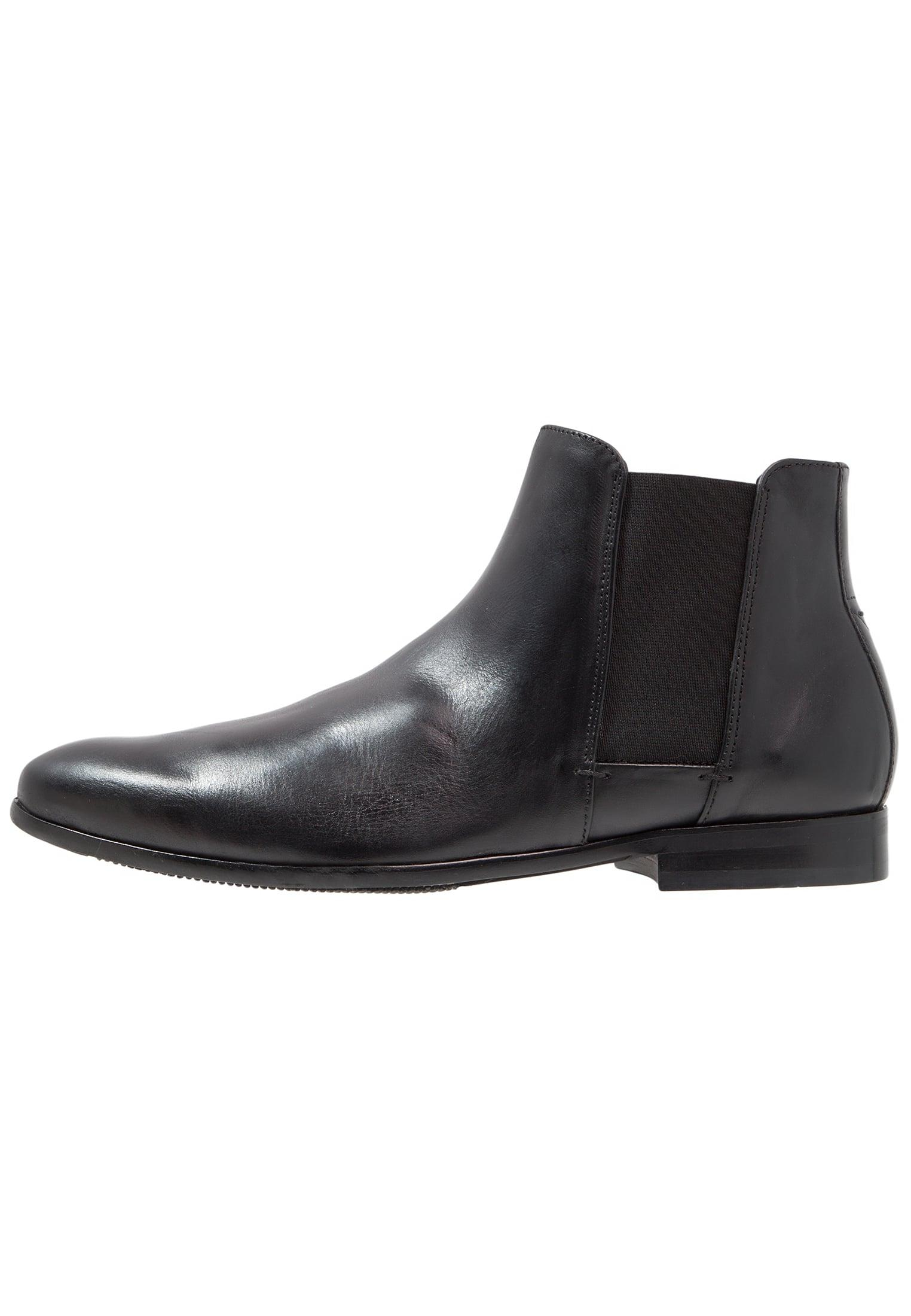 Mens Adler Ankle Boots Hudson ux8Ebeak