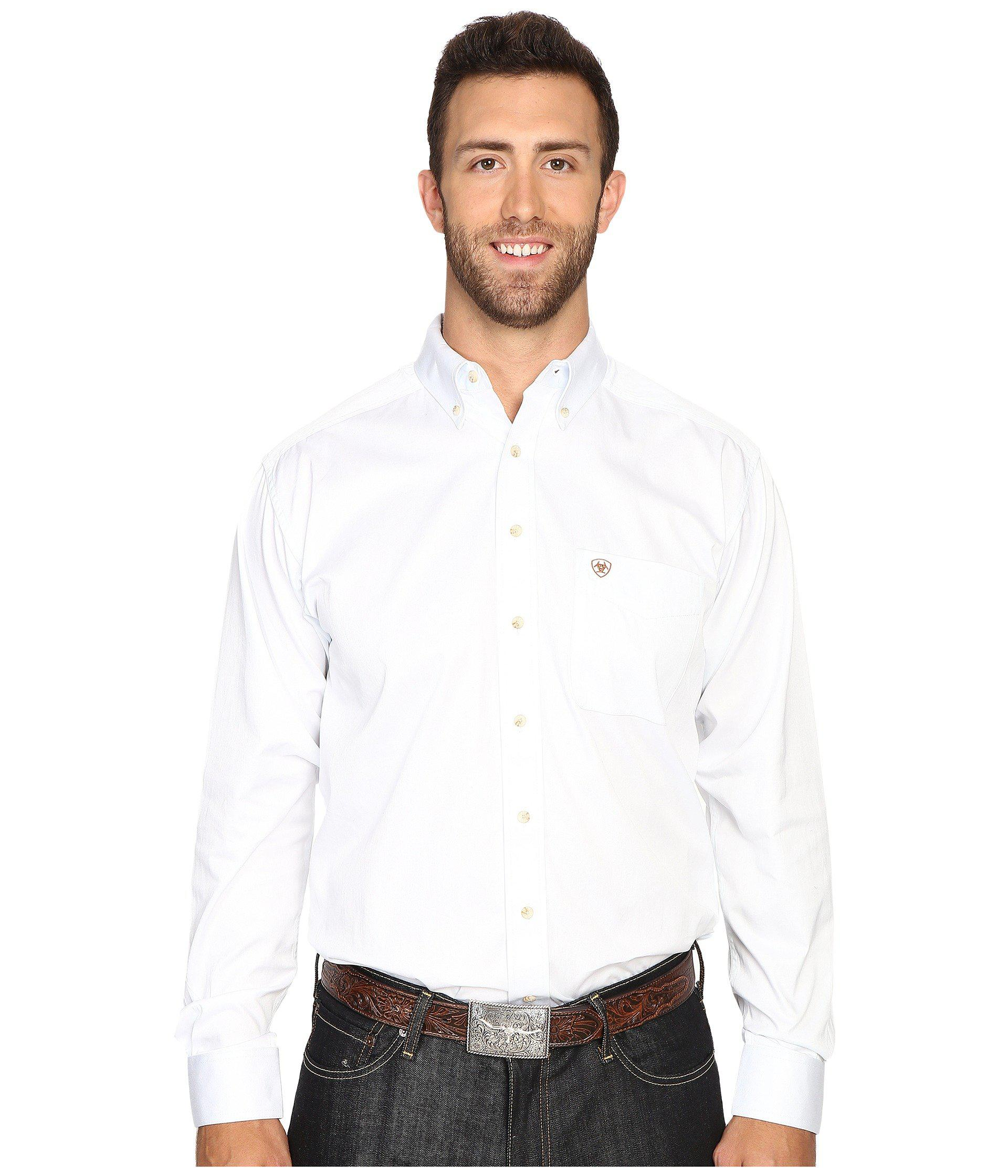 ccf4f72f986 Big Tall Mens Dress Shirts