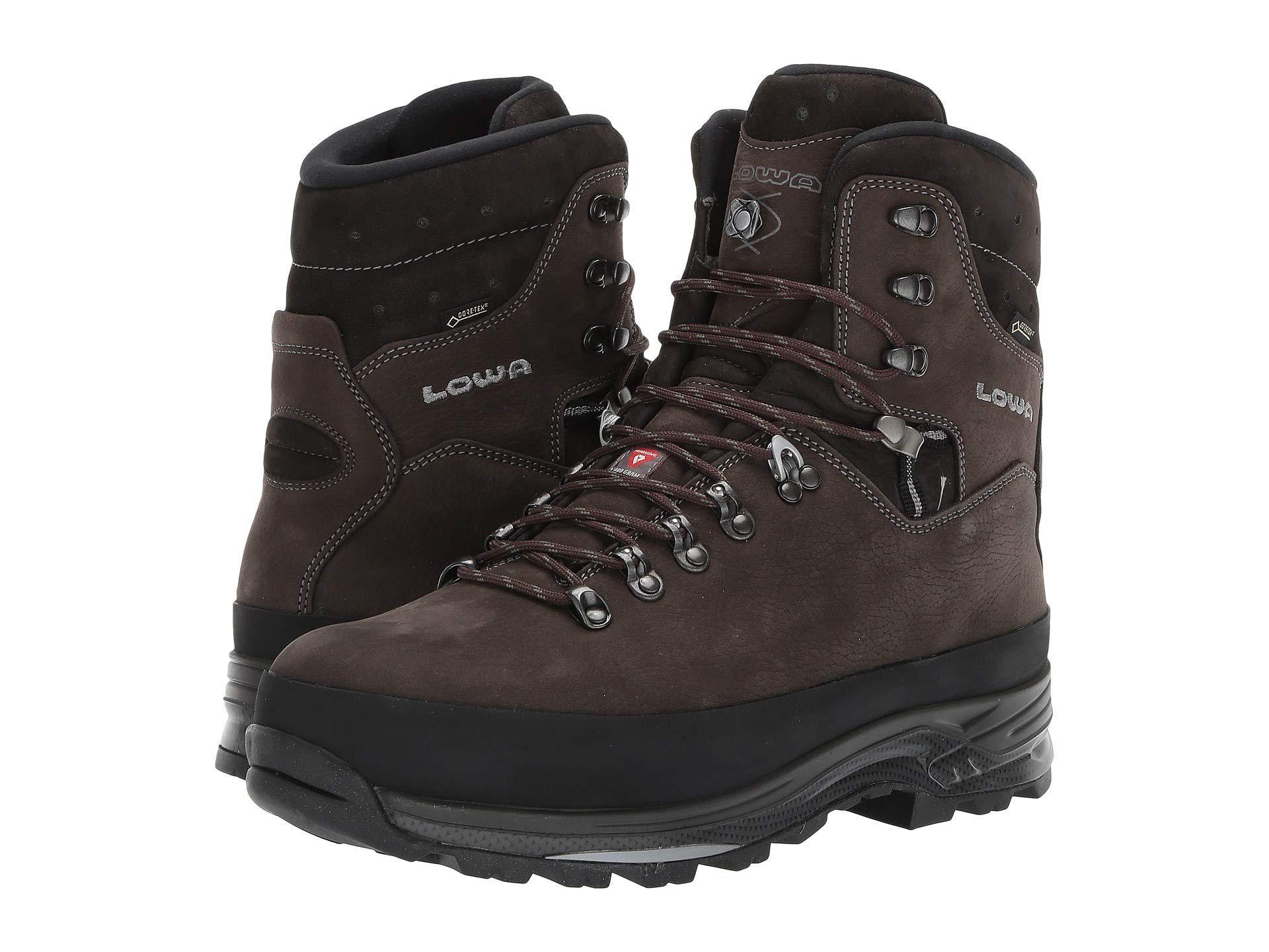 0b3ac5a6050fcd Lyst lowa tibet superwarm slate men boots for men jpg 1920x1440 Lowa womens  tibet pro gtx