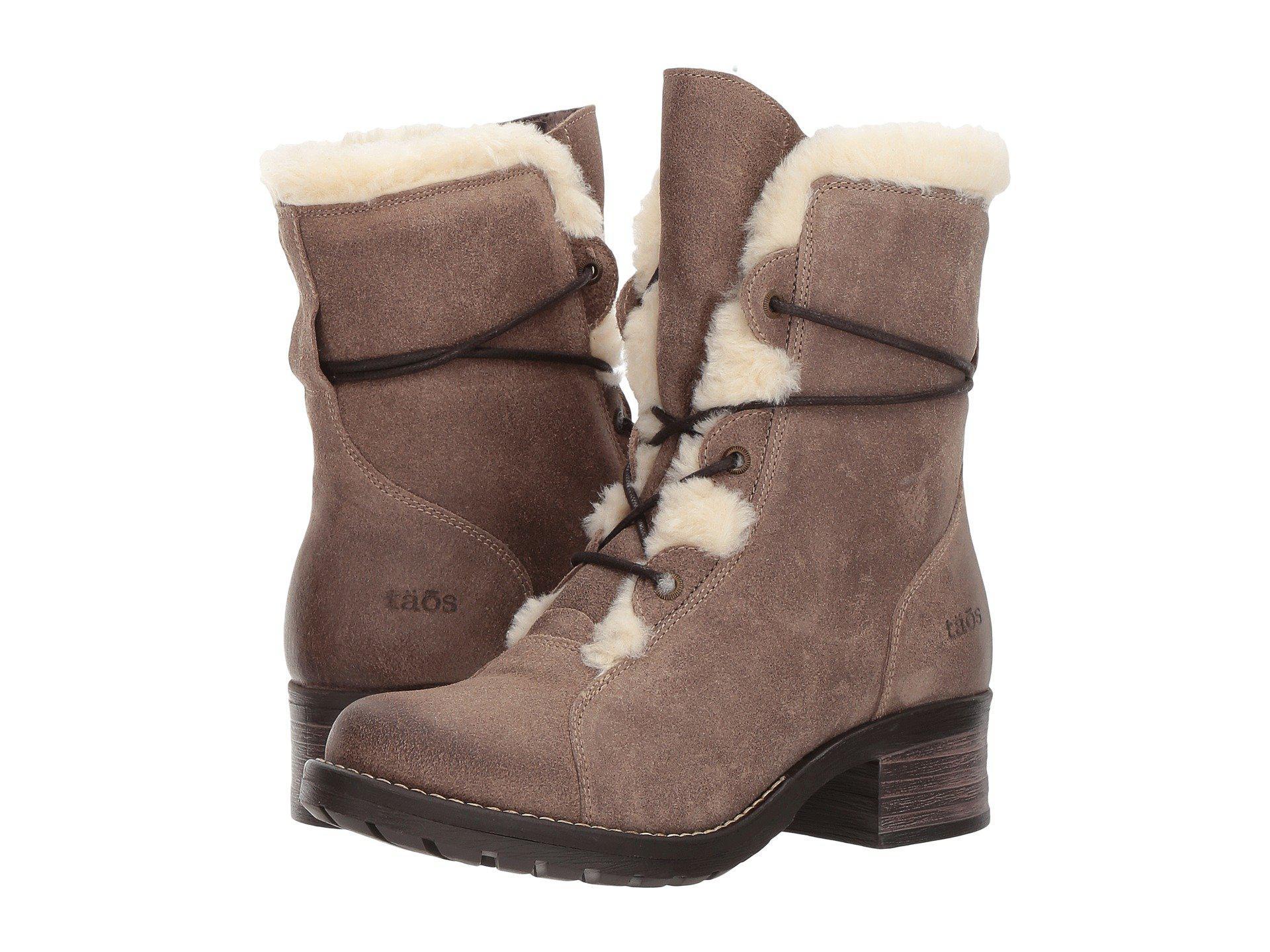 Taos Footwear Furkle Nn5sLOjhd