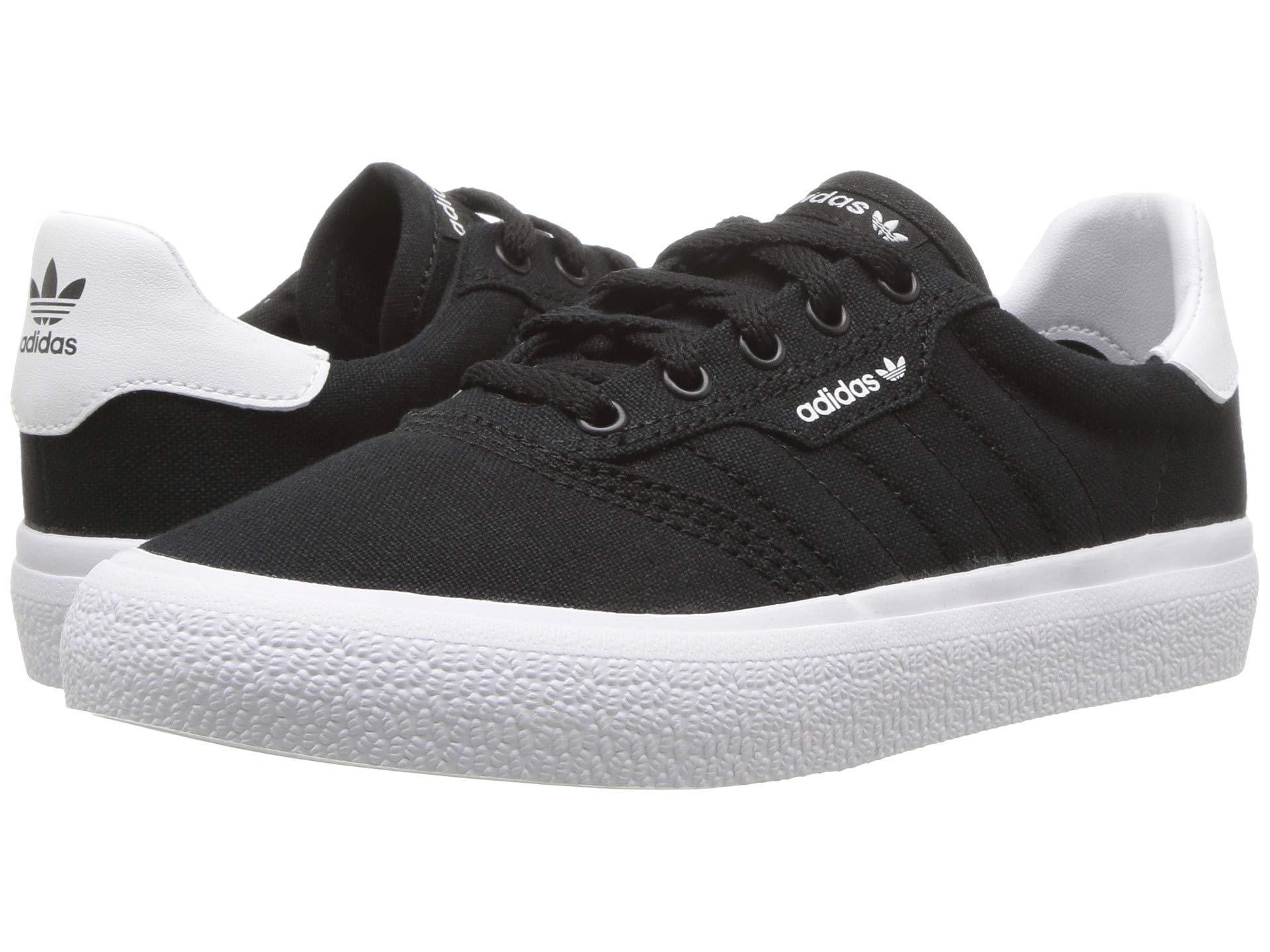 core Originals J Adidas White Blackfootwear 3mc Lyst Blackcore w6RSxaqnC