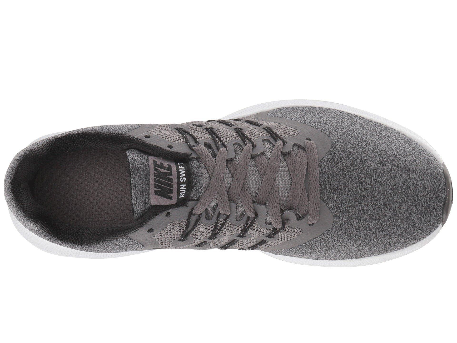 38409b979 Nike - Multicolor Run Swift Sneaker - Lyst. View fullscreen