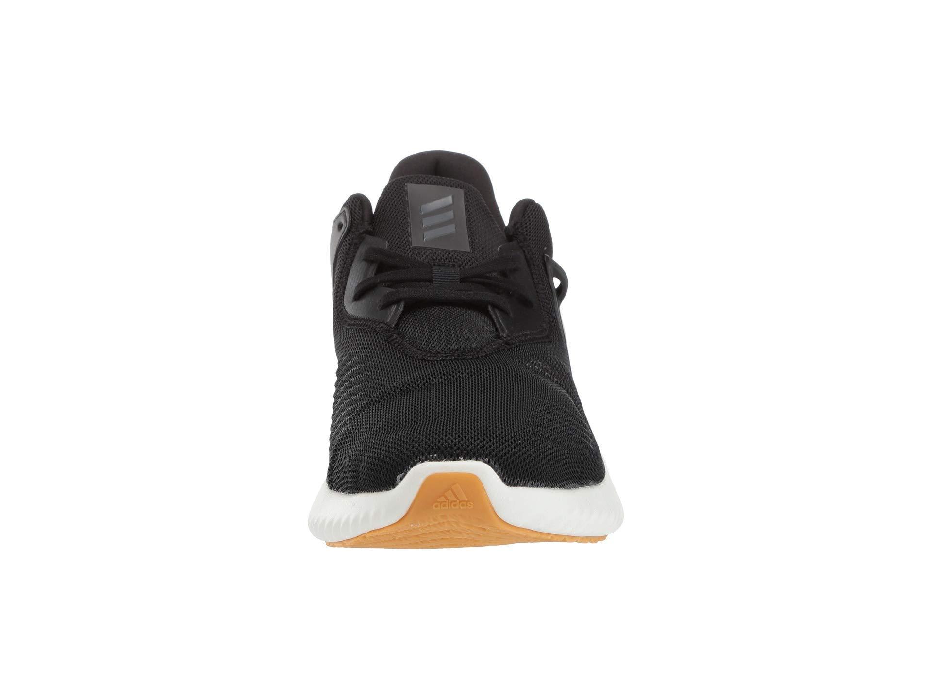 a0b49a580 Adidas Originals - Gray Alphabounce Rc 2 (grey Three trace Grey Metallic  grey. View fullscreen