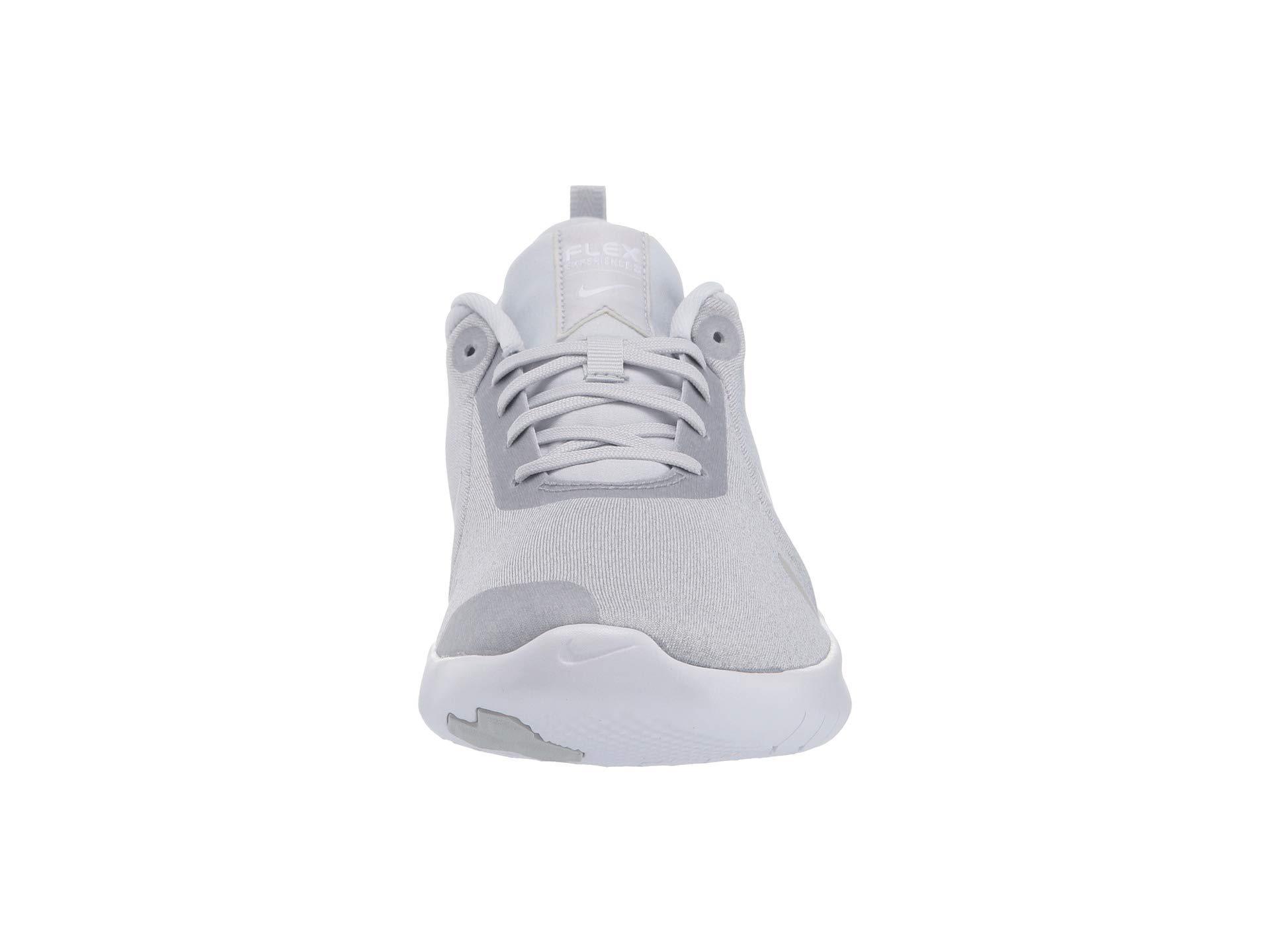 aefab19dad53 Nike - Flex Experience Rn 8 (psychic Pink white laser Fuchsia) Women s.  View fullscreen