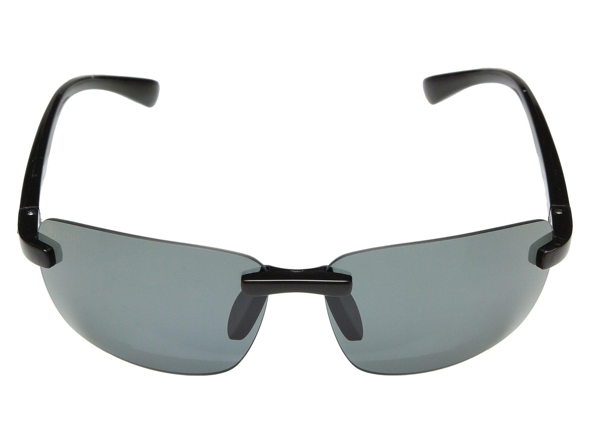 df58037ed3e3 Lyst - Kaenon Coto (black Ultra Grey12-poarized) Athletic ...