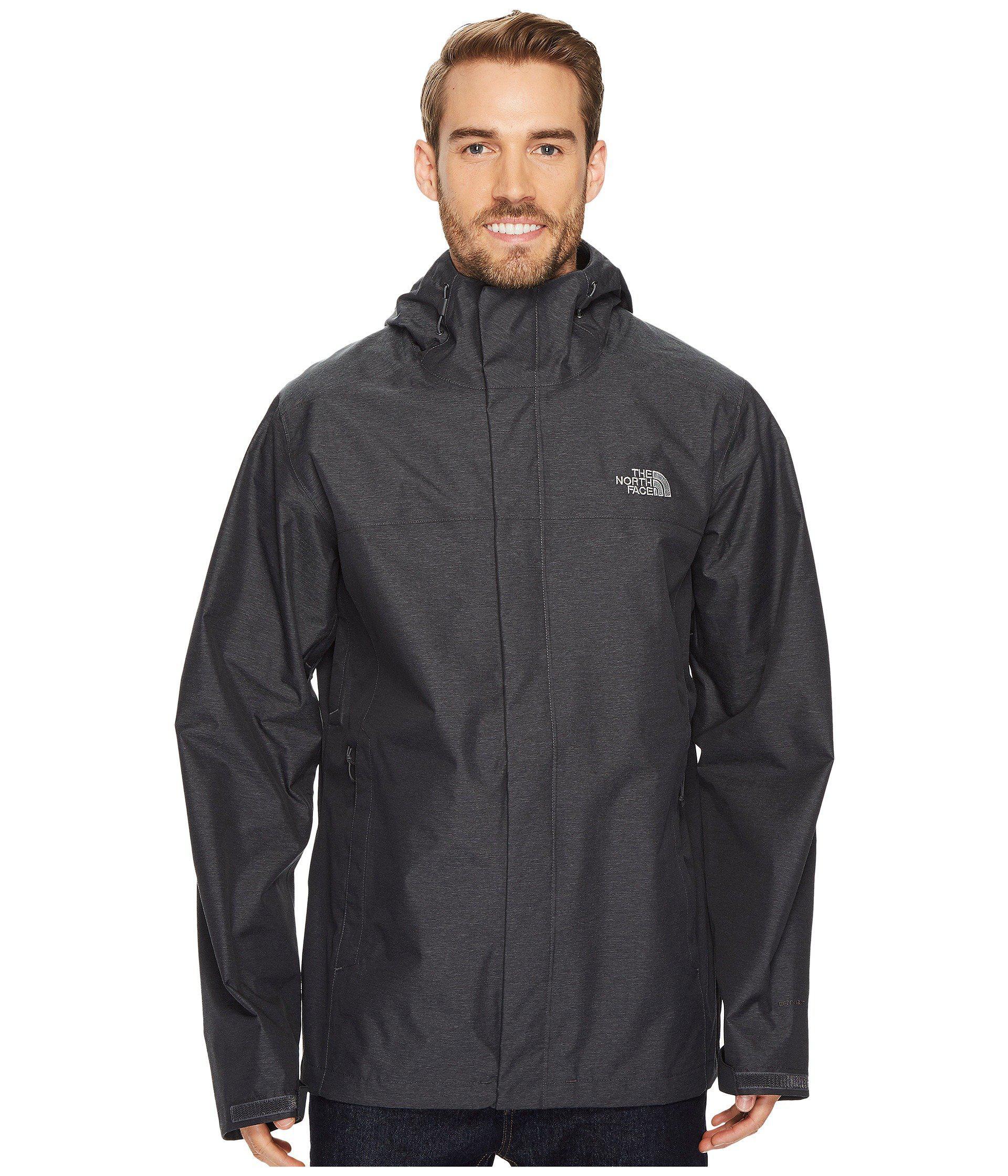 86198ddae where can i buy north face venture jacket tall f6b54 e509e