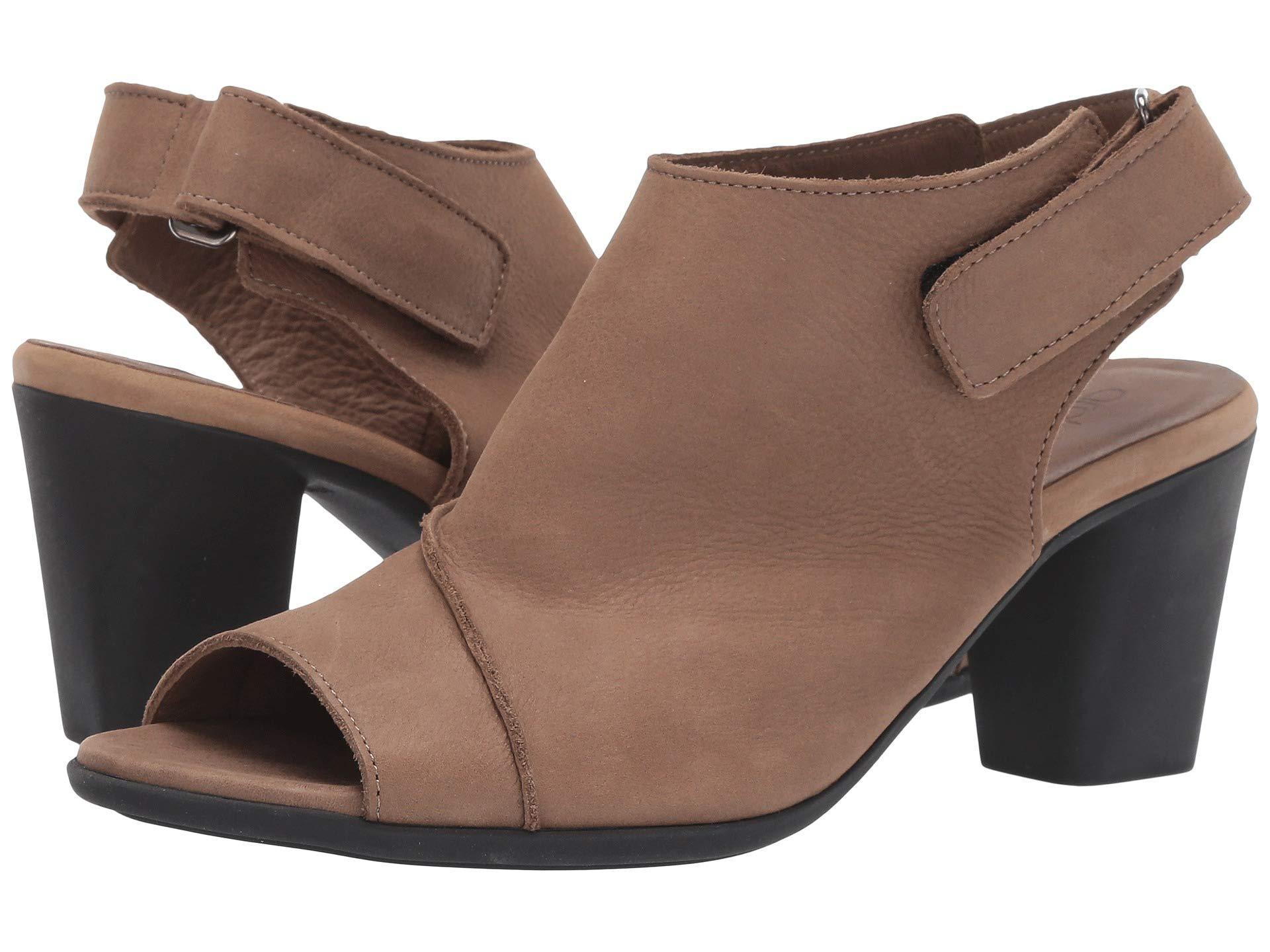 453d173c3 Lyst - Arche Faraon (grey) Women s Sandals