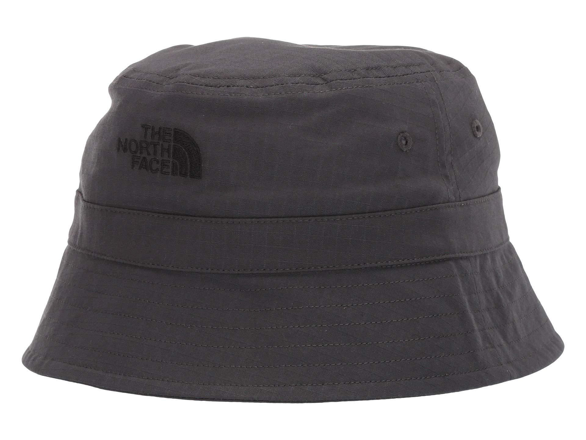 aa97ebec The North Face Cotton Bucket Hat (kelp Tan) Bucket Caps in Gray for ...