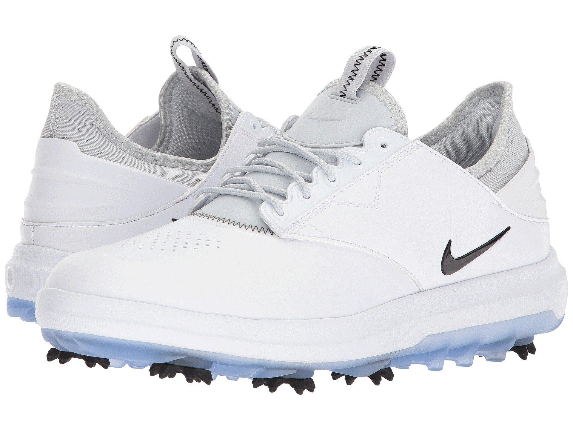 Nike pfFi5iaklpAir Zoom Direct