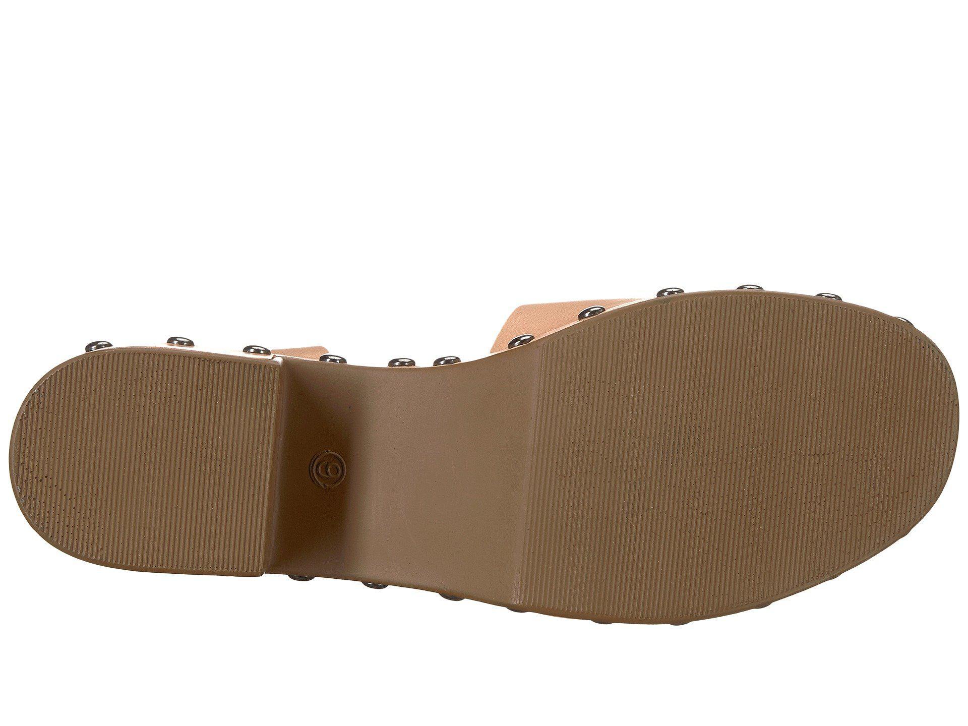 a7f54cc9633 Seychelles - Multicolor Spare Moments (vacchetta) Women s 1-2 Inch Heel  Shoes -. View fullscreen