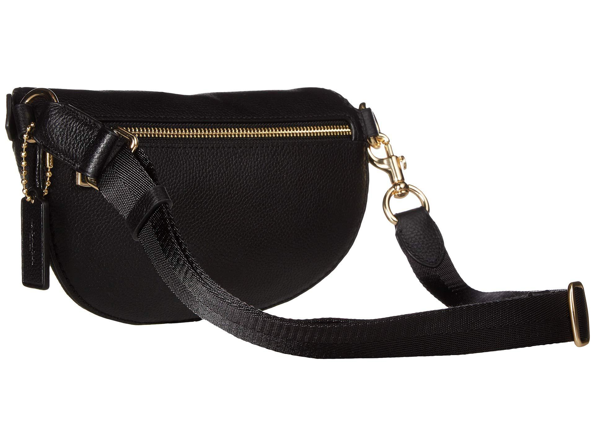 ad9629554b0 coach-GDBlack-Polished-Pebble-Belt-Bag-gdblack-Wallet.jpeg