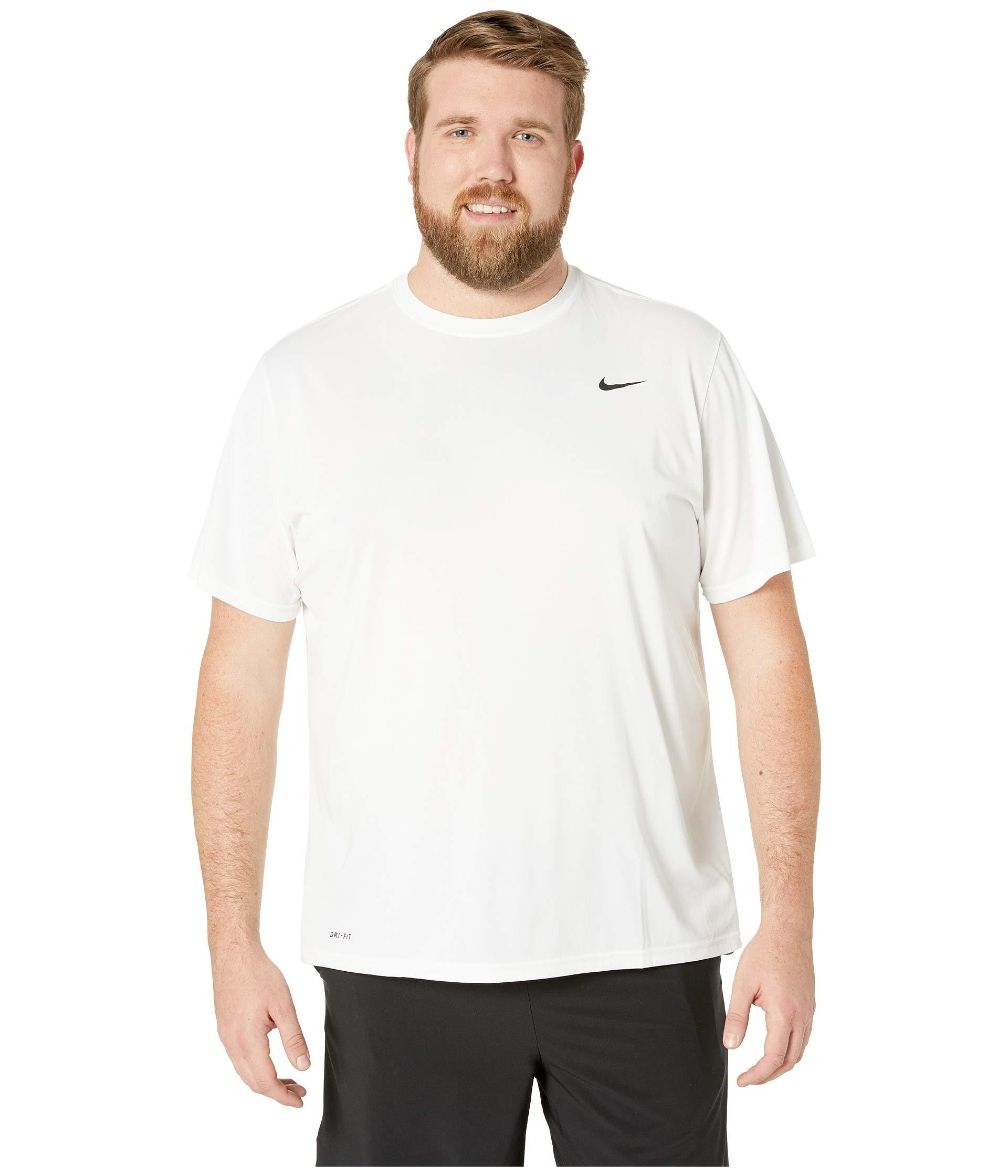babe770ff Nike Mens Tall Shirts - DREAMWORKS