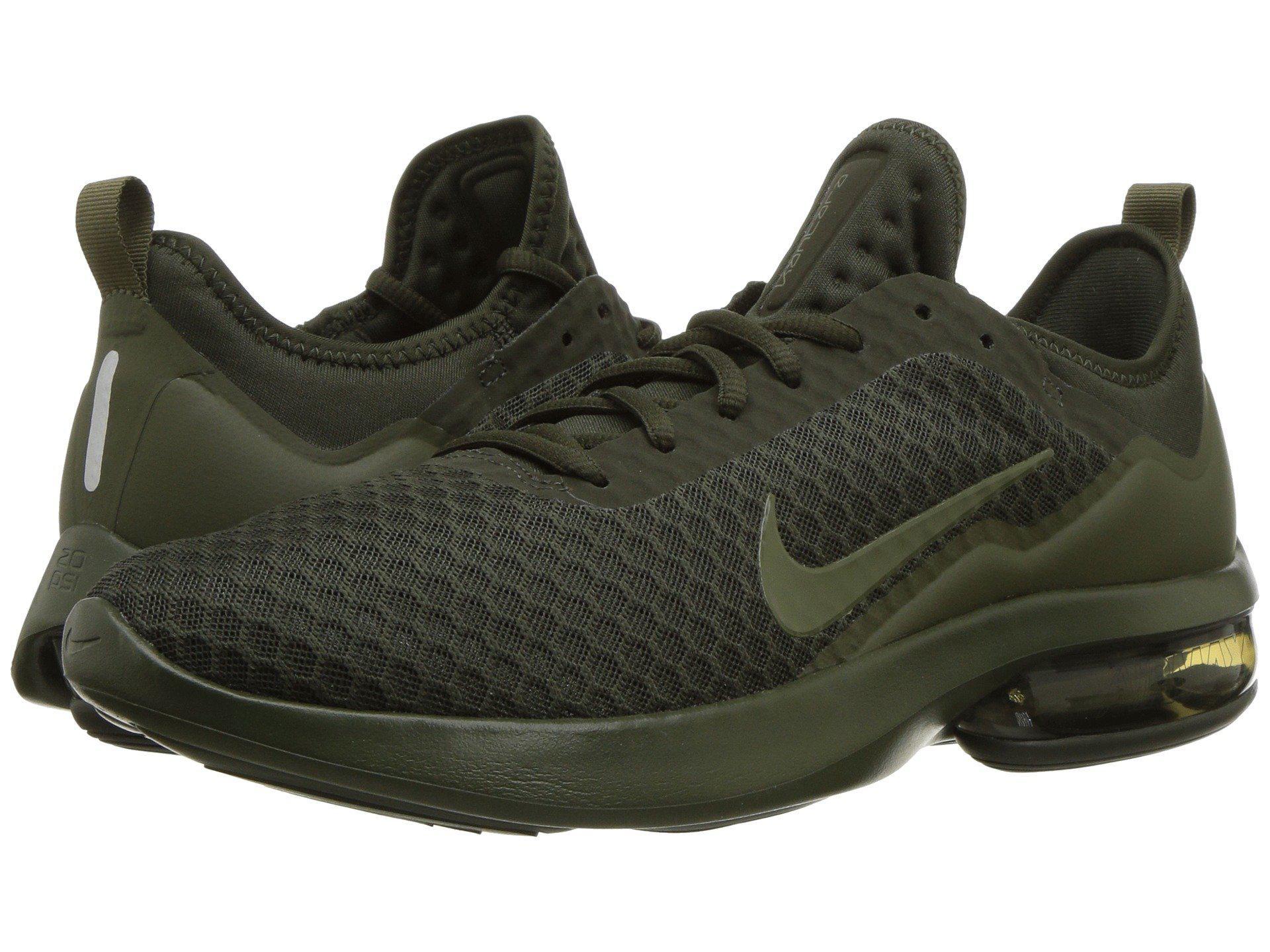 f85f5d57a9 Nike Air Max Kantara (moon Particle/sepia Stone/vast Grey) Men's ...