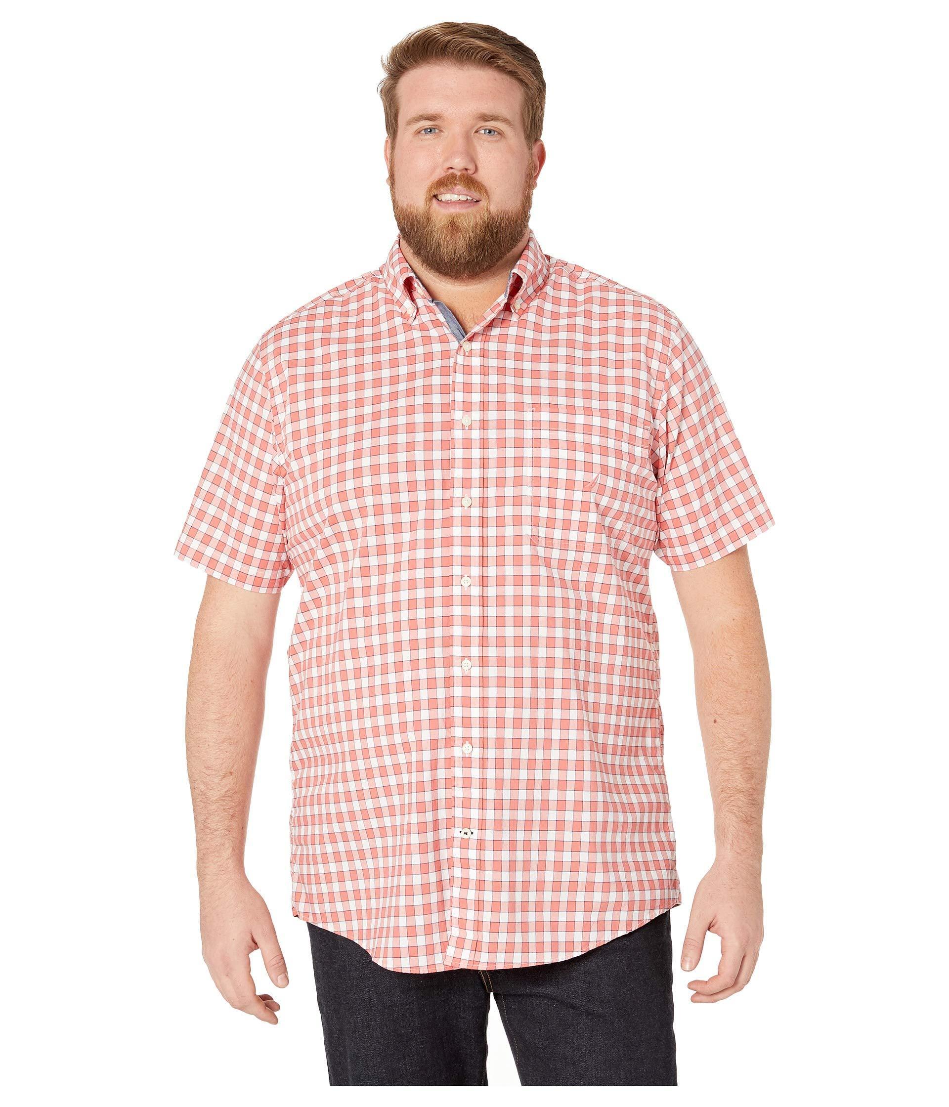 2a3b82bc9 Big And Tall Mens A Shirts - DREAMWORKS