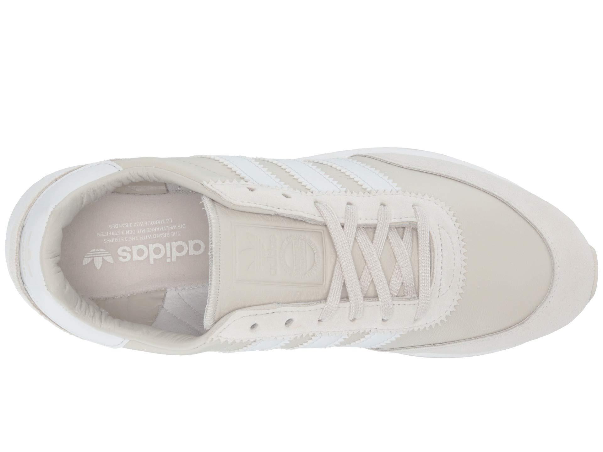 Originals I Whitefootwear Whitecrystal Lyst Adidas 5923raw vyIY7b6fg