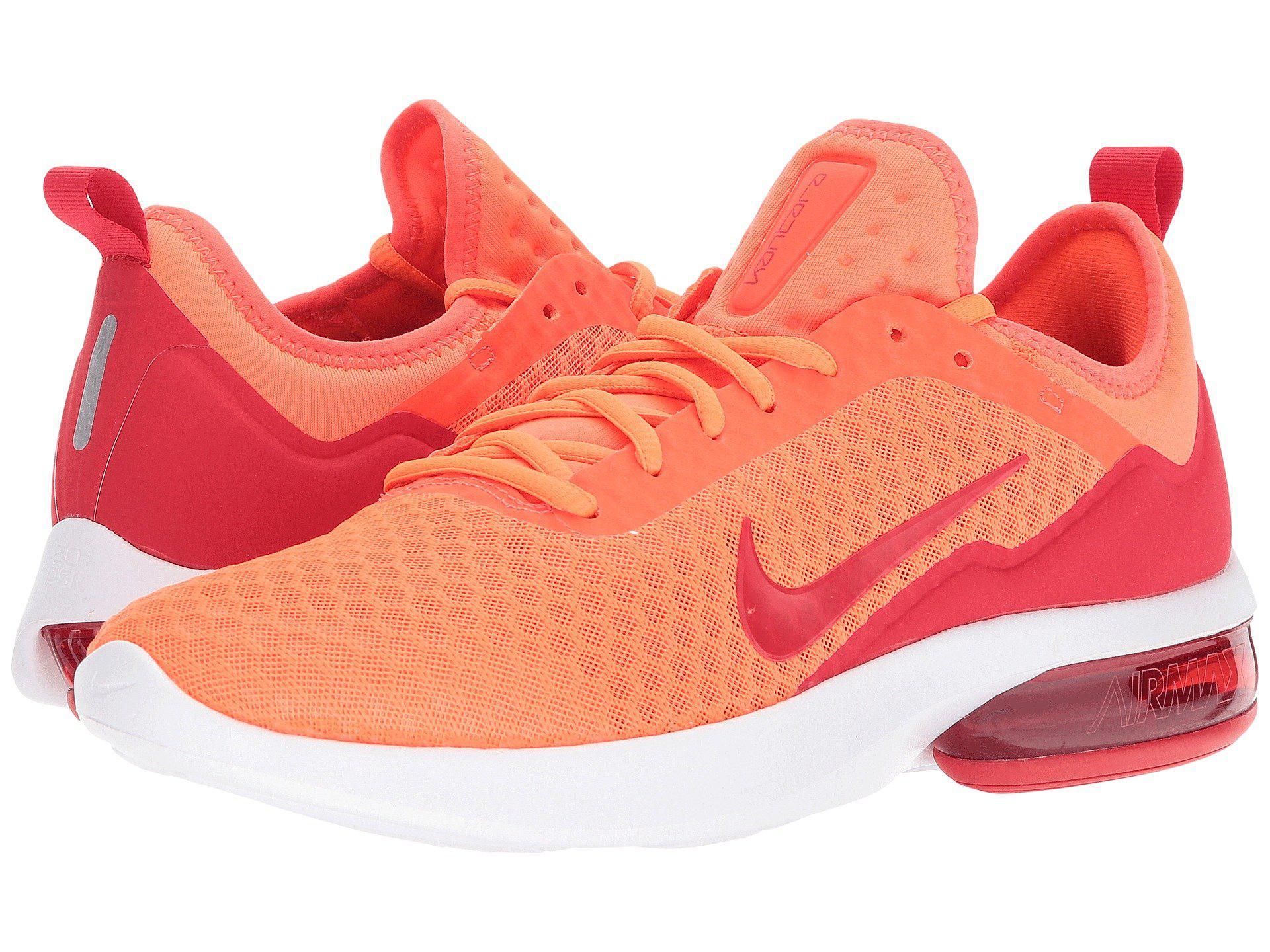 Lyst - Nike Air Max Kantara for Men 2ca2830c96