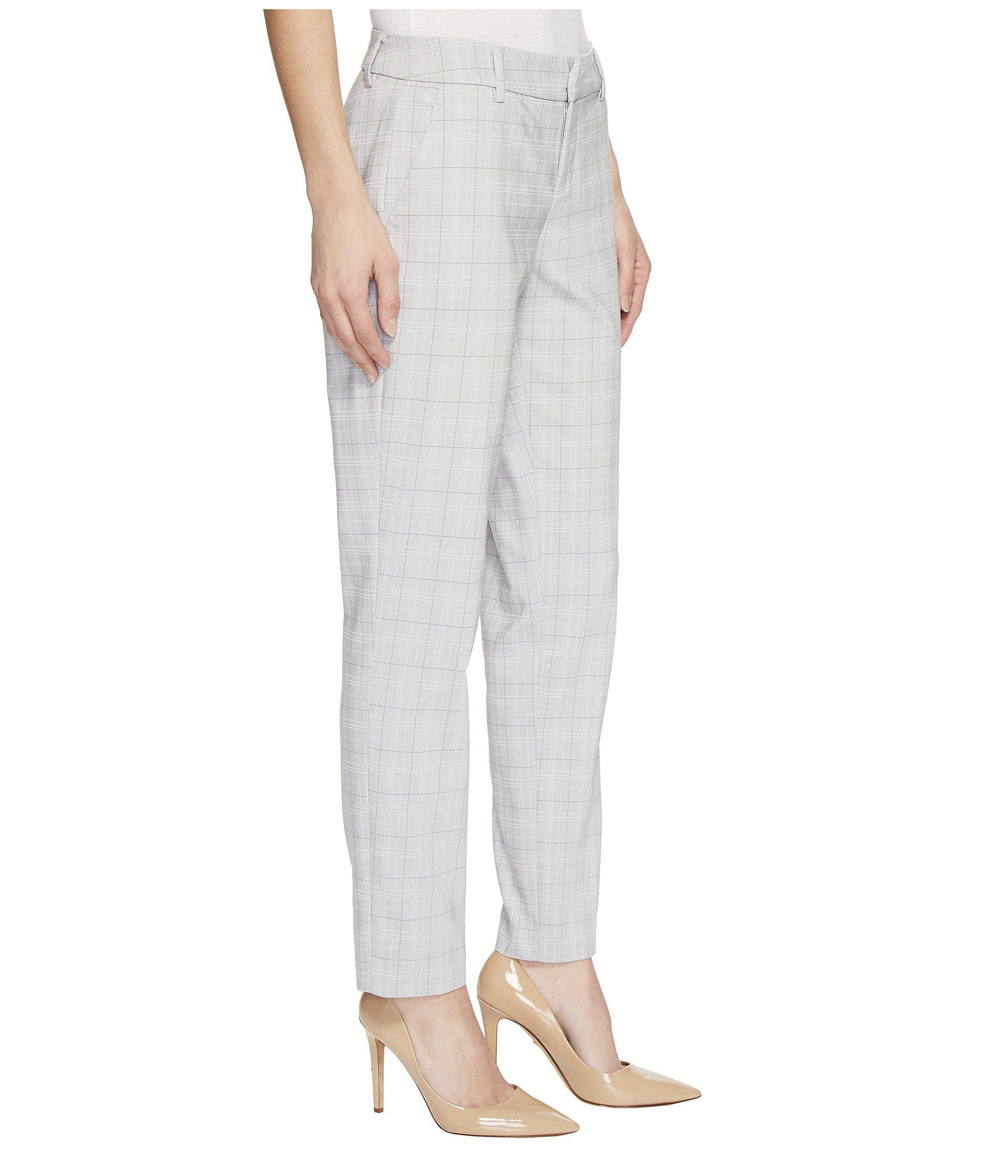 available straight comforter women and pants regular comfort in the woven classic jeans lengths walmart s stretch petite com ip leg lee riders by long waist