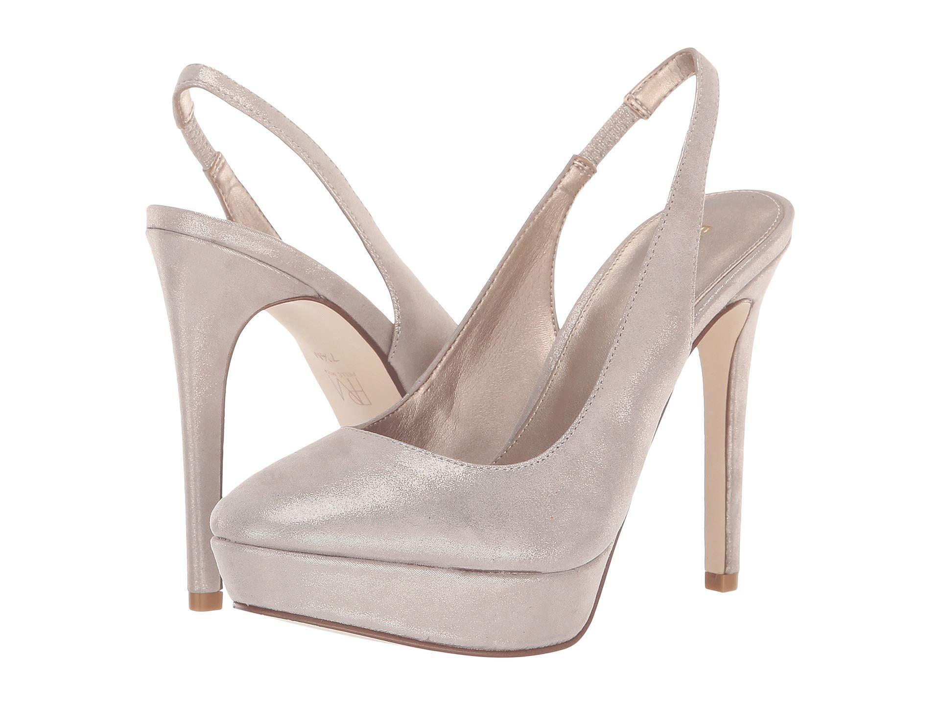 382e5602d291 Lyst - Pelle Moda Shadow (black Suede) Women s Shoes