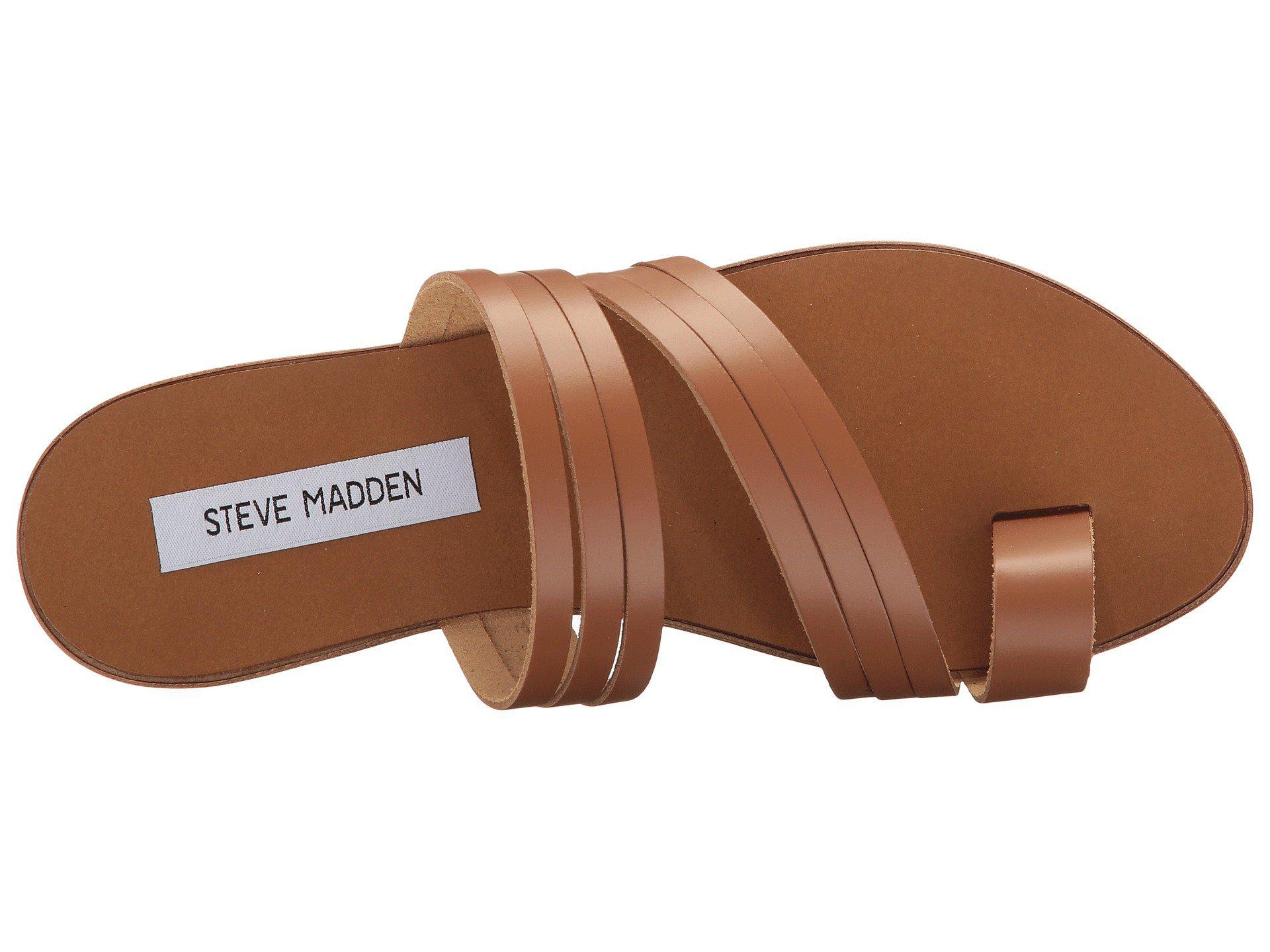Steve Madden Morgan F0EPy1t