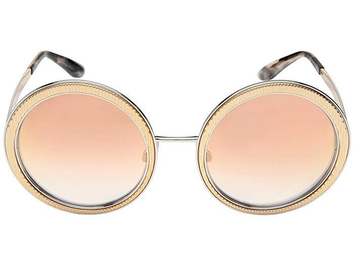 be2611642e99 Dolce & Gabbana - Pink Dg2179 - Lyst. View fullscreen