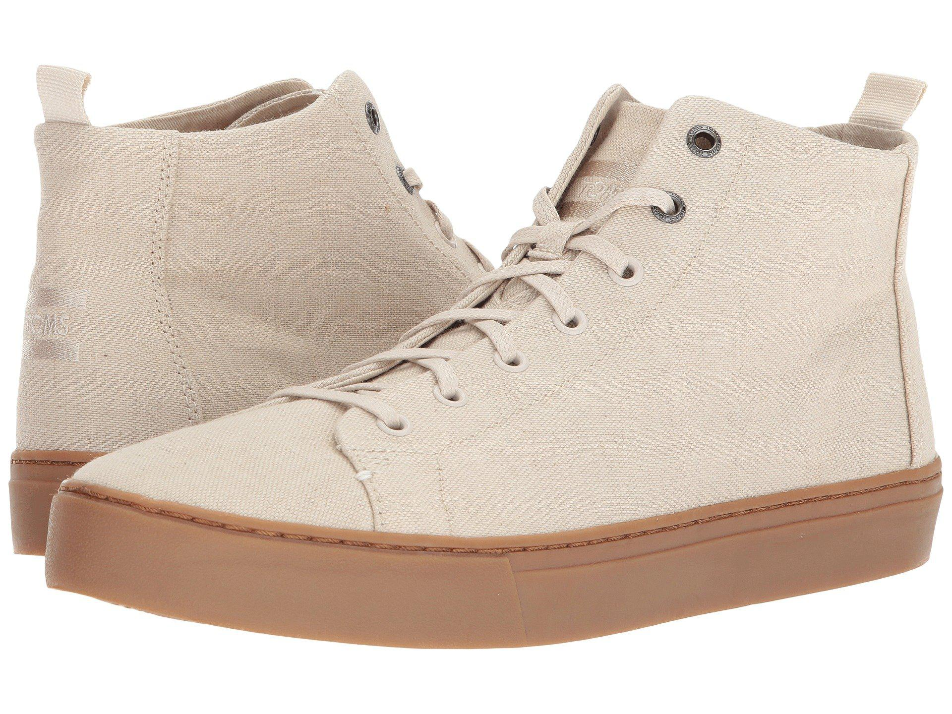 Niedriger Preis LENOX MID - Sneaker low - natural Auslass Für Schön Billiger Preis ozBxS