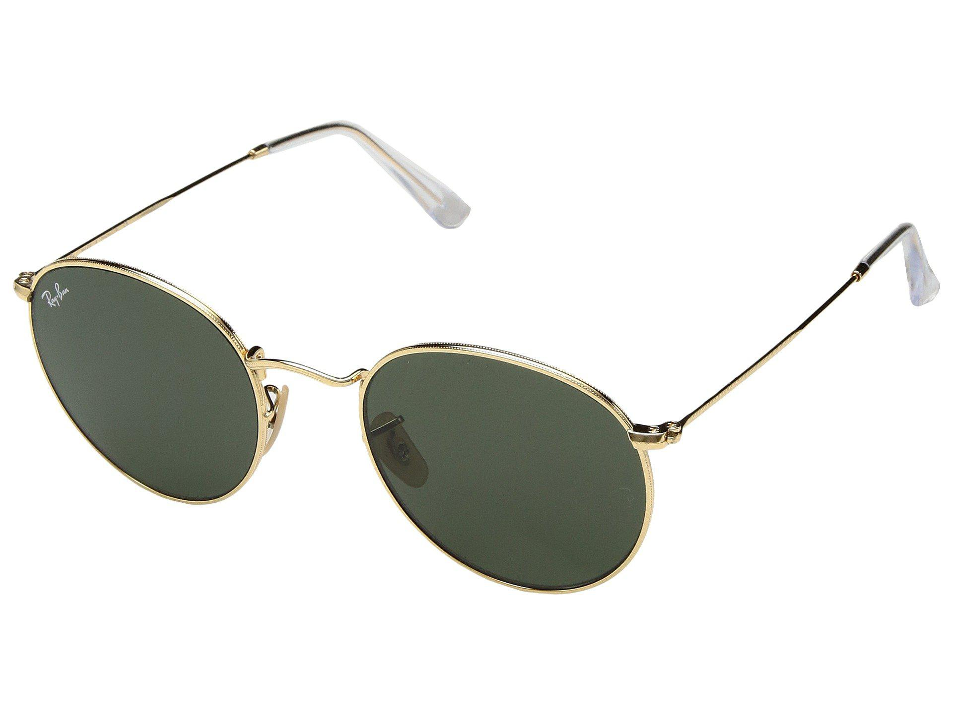 c0384ecf04 ... discount code for fashion ray ban rb3016 clubmaster sunglasses mock tortoise  arista frame stella holiday presents