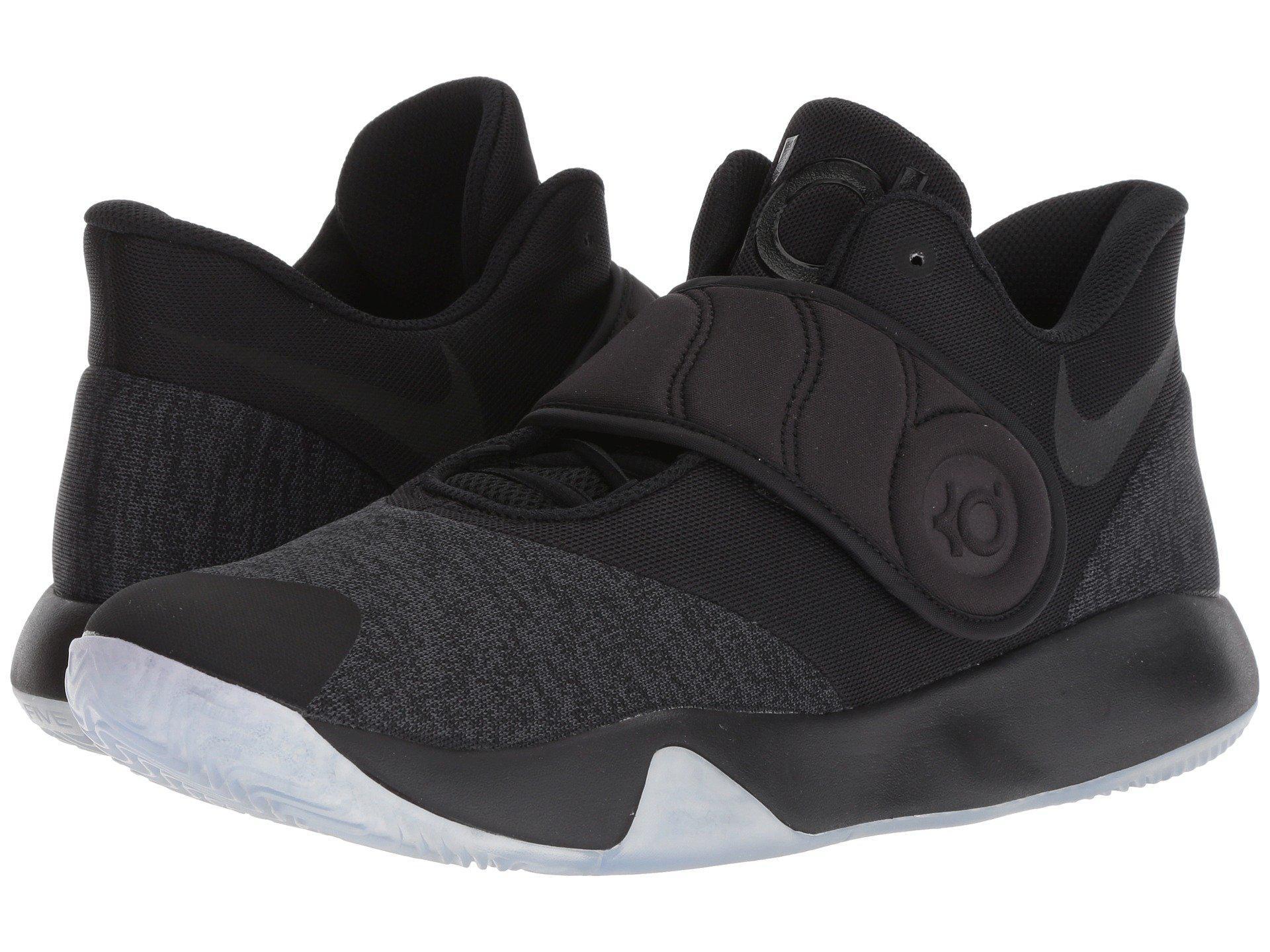 8deeee583f7 sale nike air basketball shoeskevin durant basketball shoesnike kd trey  29733 30f62  release date nike. kd trey 5 c6c98 73300