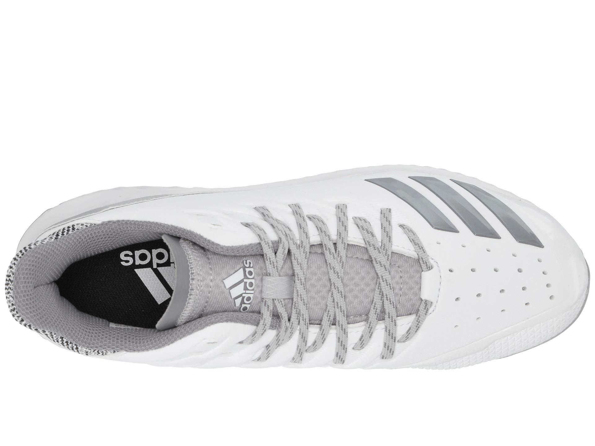 6a4f591b8 Lyst - adidas Icon Bounce (collegiate Navy footwear White carbon ...