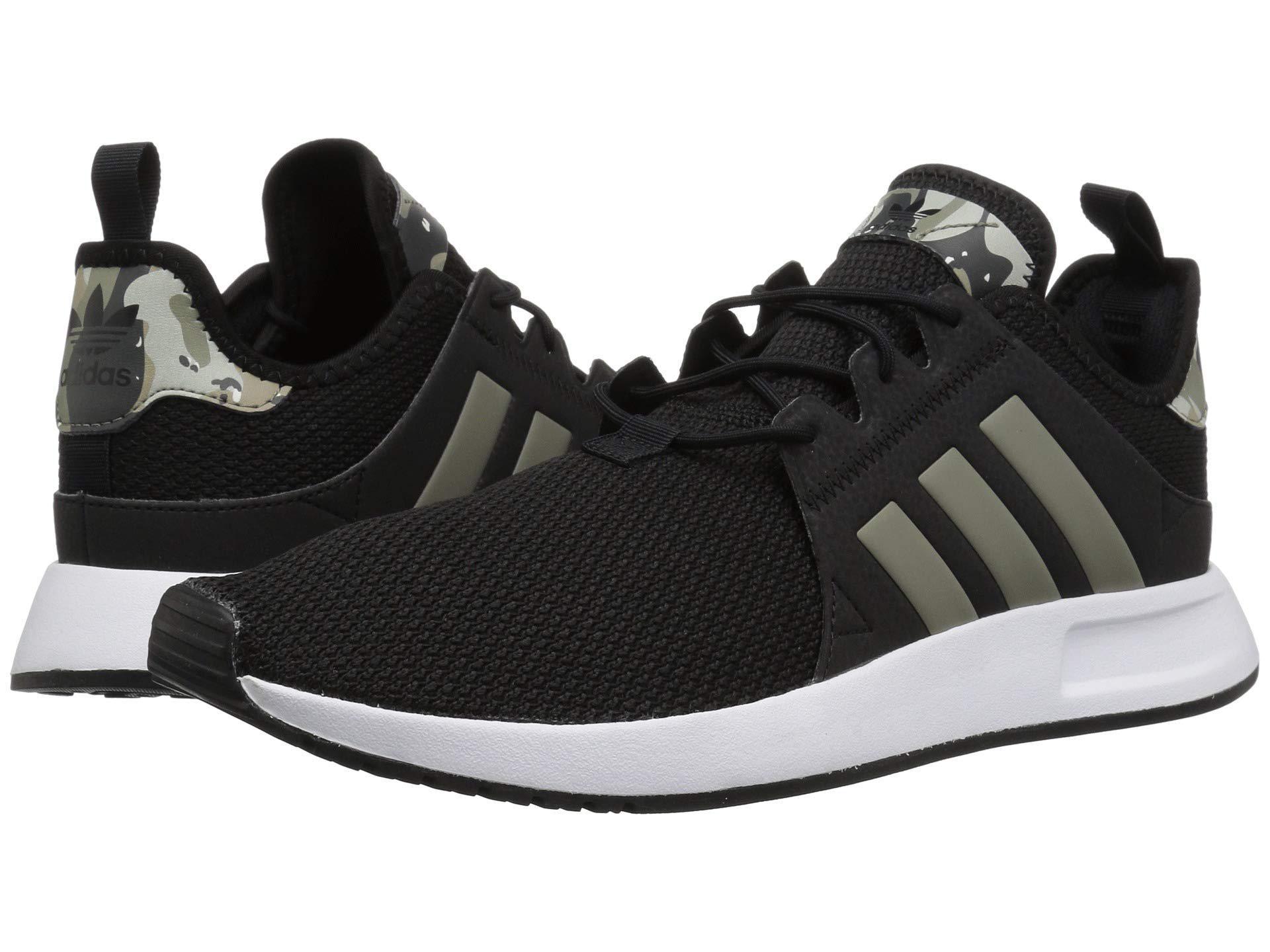 afd634927e7b1 adidas Originals. Black X plr (collegiate Navy raw Grey white) Men s Shoes