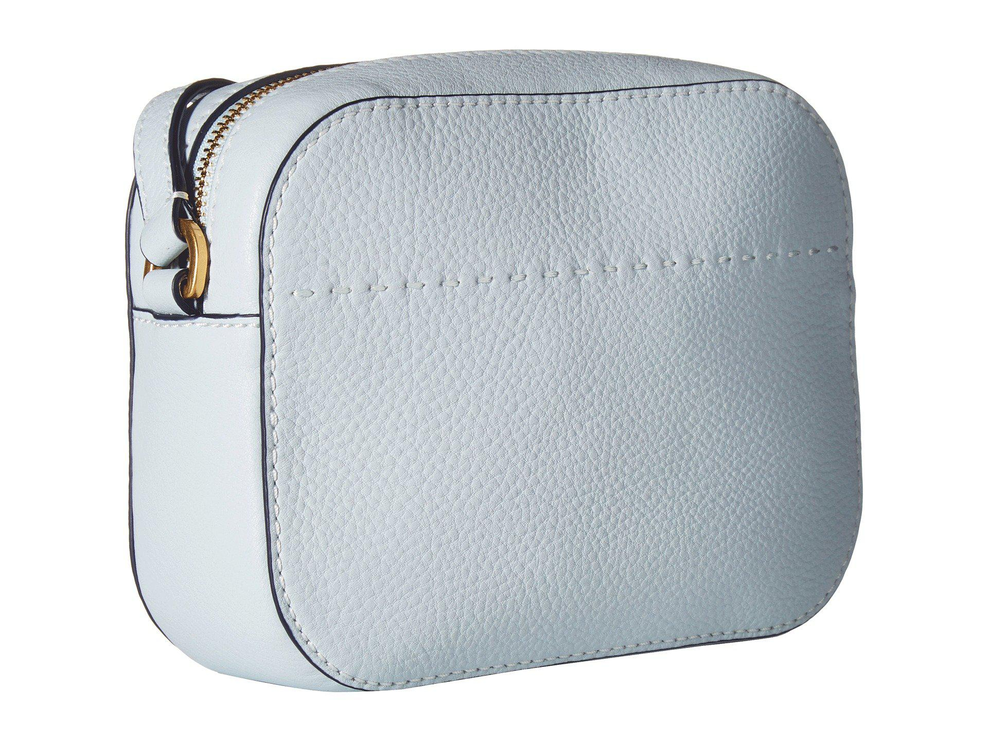 d6a13c70164 Gallery. Previously sold at  Zappos · Women s Camera Bags ...