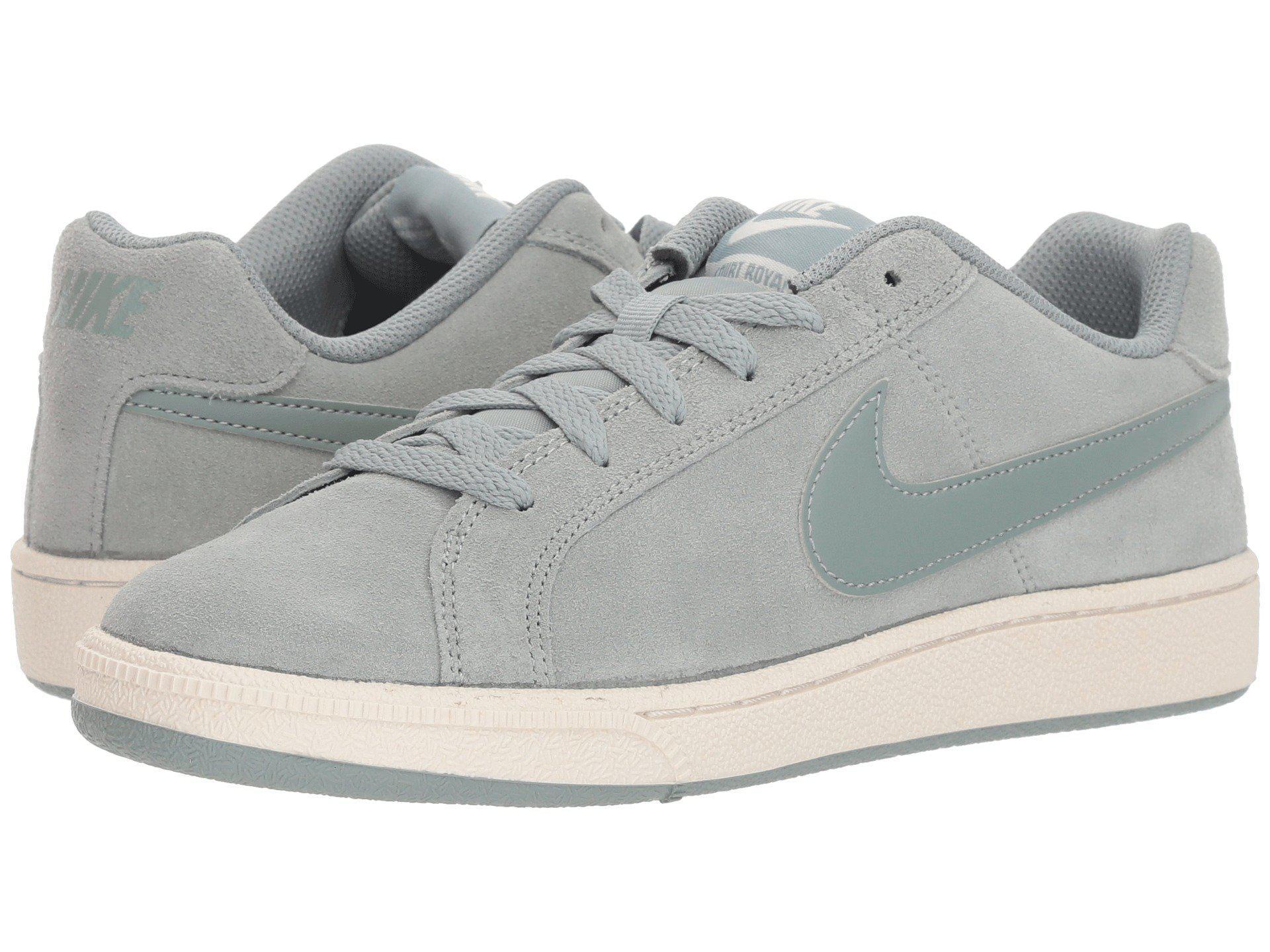 online retailer ae693 84ee2 nike-Mica-GreenMica-GreenPhantom-Court-Royale-Suede-blackblackthunder-Grey -Womens-Shoes.jpeg
