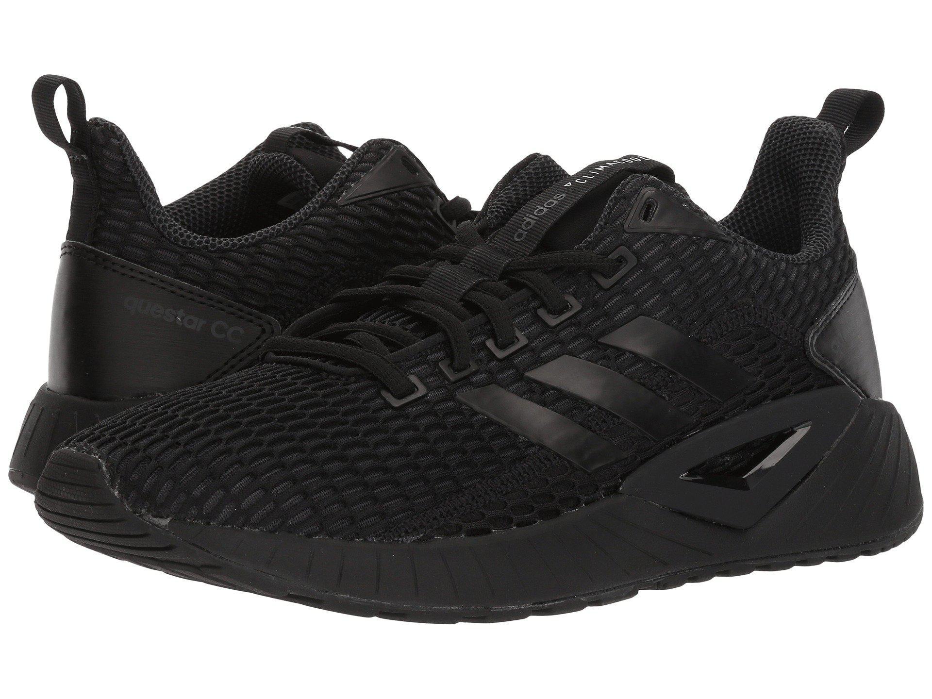Adidas Men's Questar CC Running ... outlet cheap cheap sale authentic reliable cheap price cheap sale wholesale price vjAU6Yt