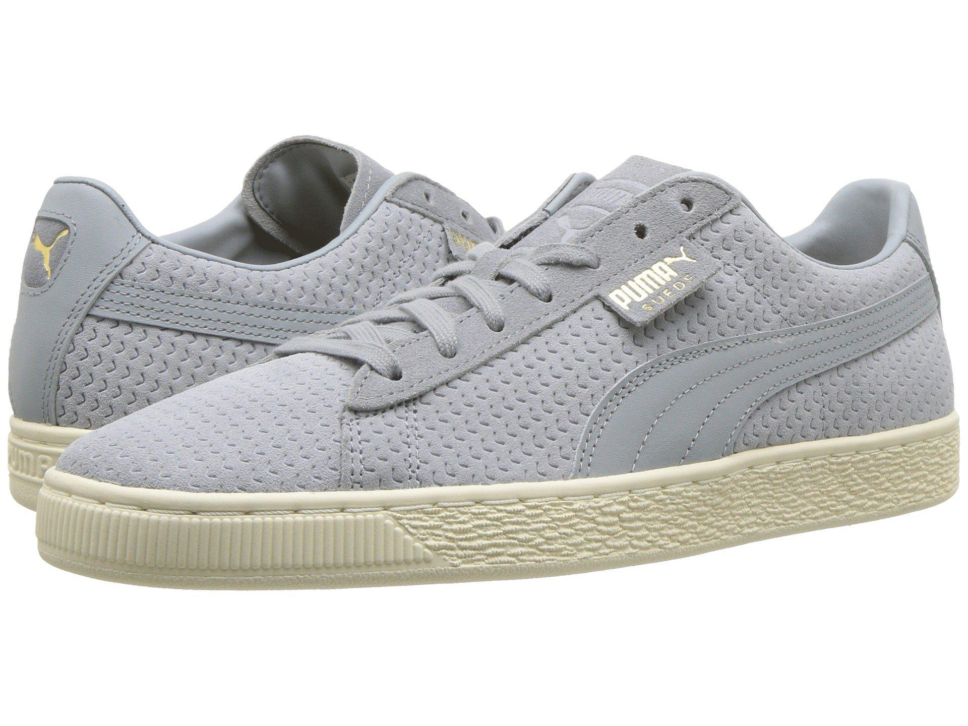 6b575c58fcdfc0 Gallery. Previously sold at  Zappos · Women s Puma Classic Women s Puma  Classic Sneaker ...