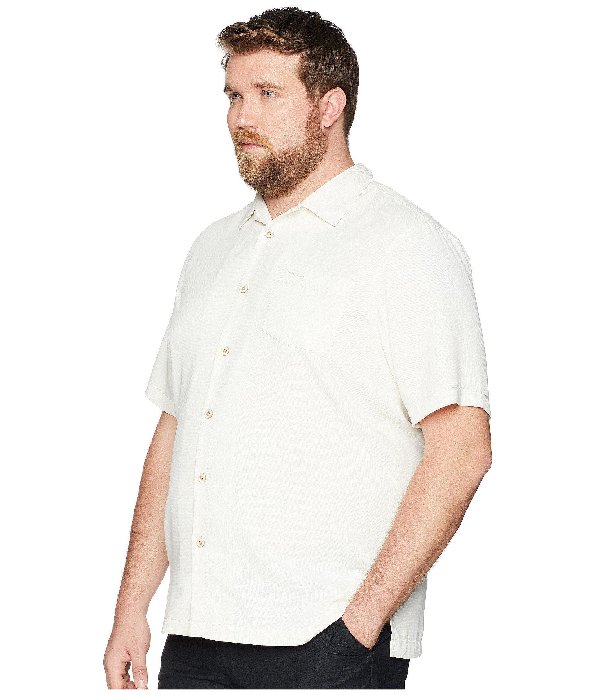 298cc2b3480fa Dress Shirts For Short Stocky Guys - DREAMWORKS