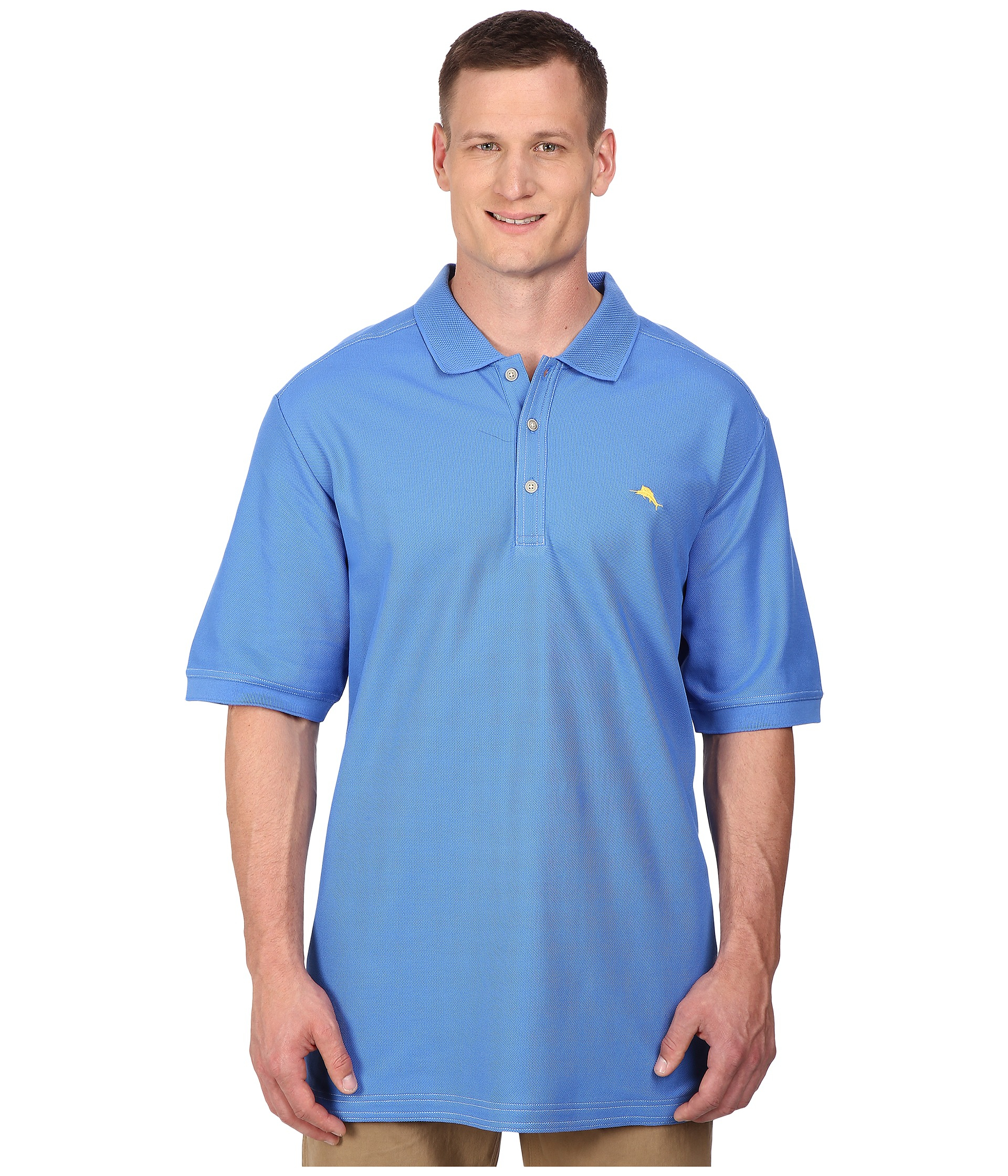 7aaa5804 Polo Shirts 3xl Tall – EDGE Engineering and Consulting Limited