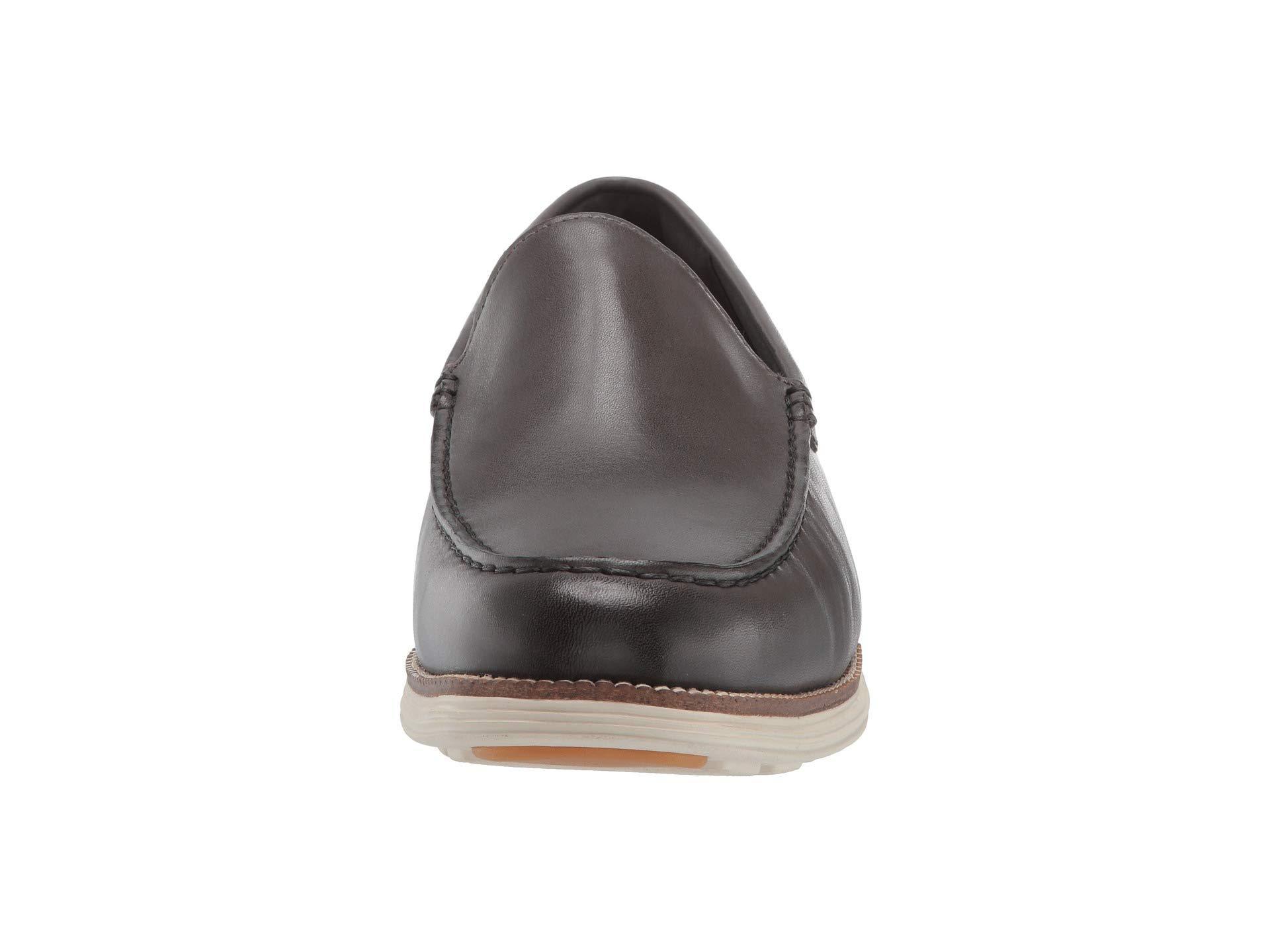 7f2cf825239 Lyst - Cole Haan Original Grand Venetian (magnet Leather ivory ...