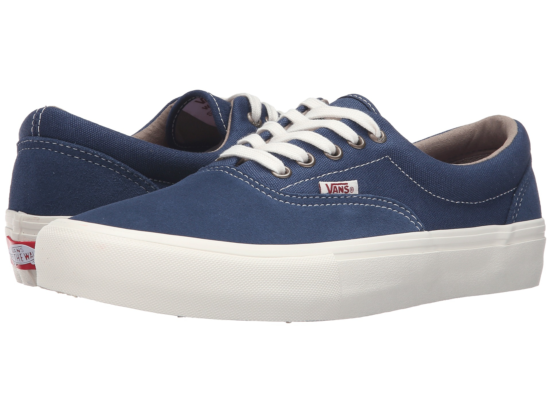 3698a709f95d28 Lyst - Vans Era Pro for Men