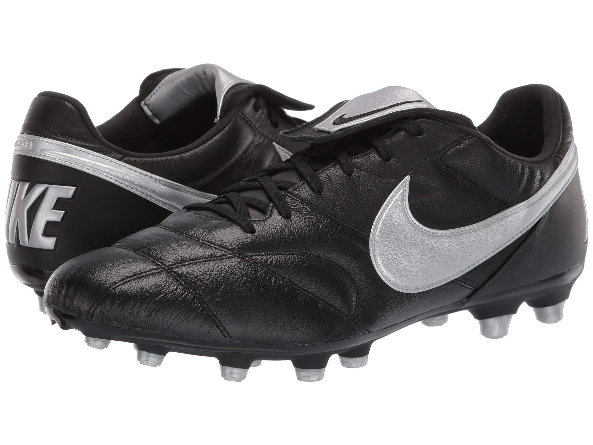 check out e3fa3 ede6a Nike. Premier Ii Fg ...