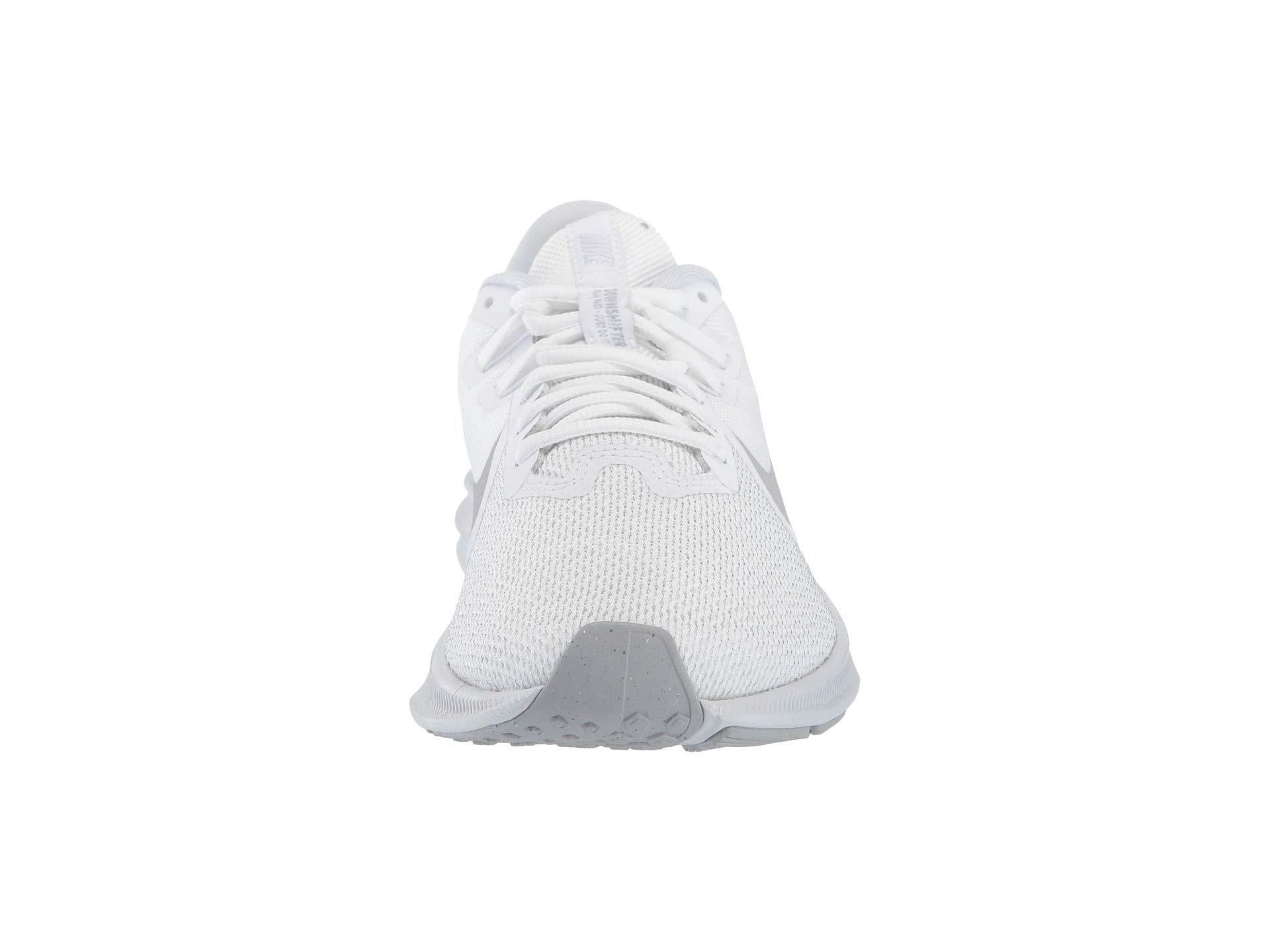 super popular 7d80c afa62 Nike Downshifter 9 (black laser Fuchsia dark Grey white) Women s ...