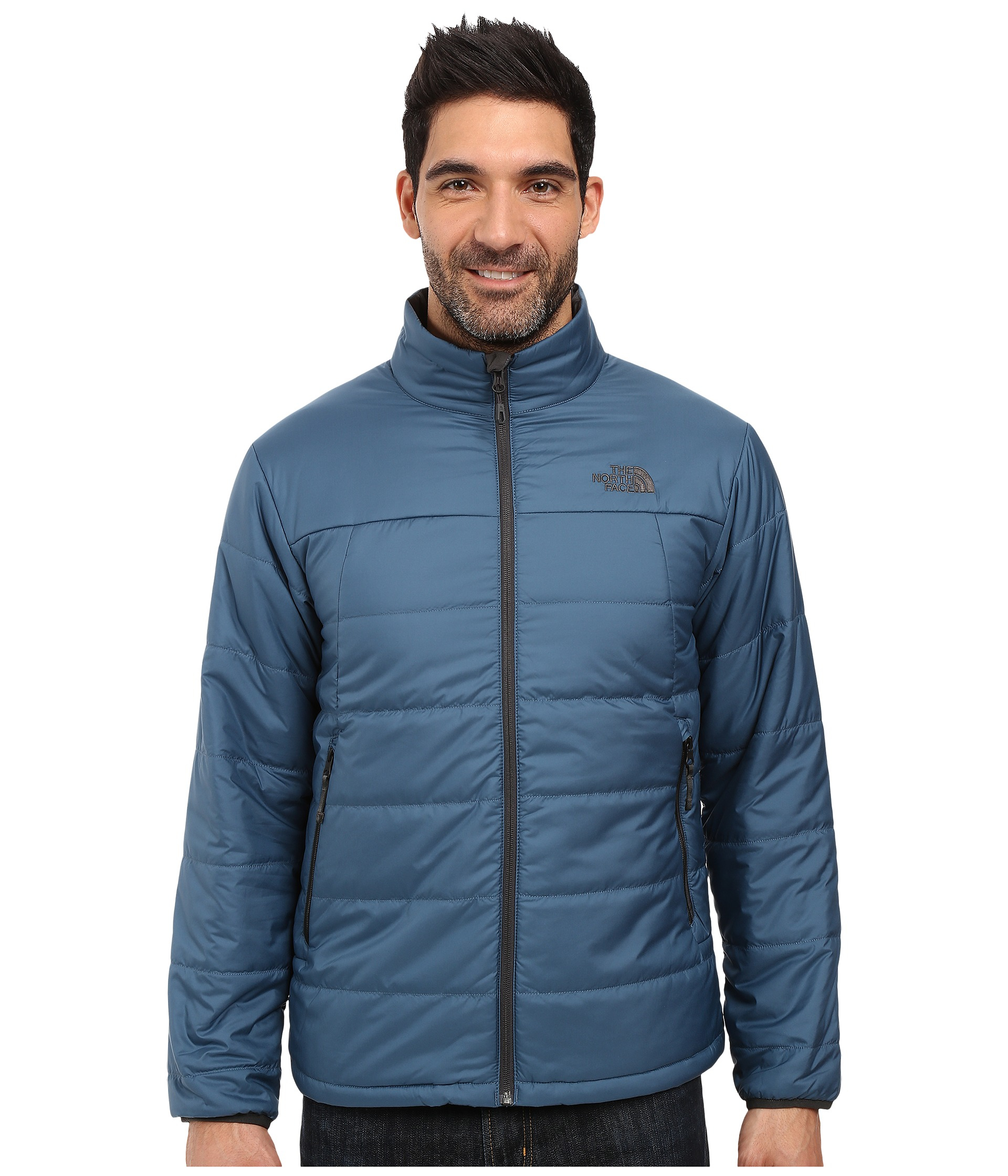 7c3849ae63fe Lyst - The North Face Bombay Jacket for Men